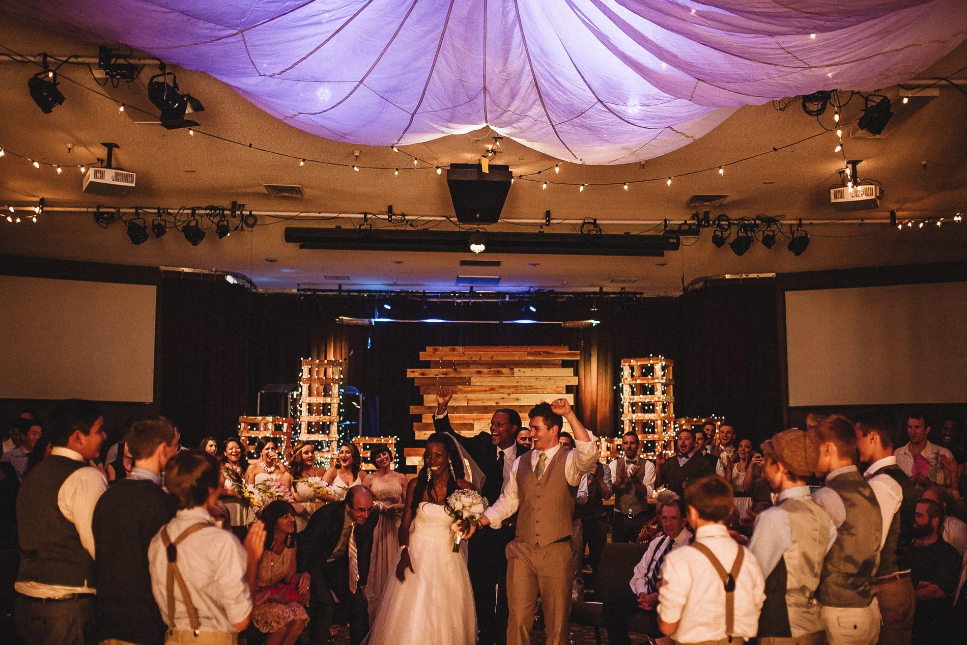 redding-twin-view-lema-ranch-wedding-photo-55
