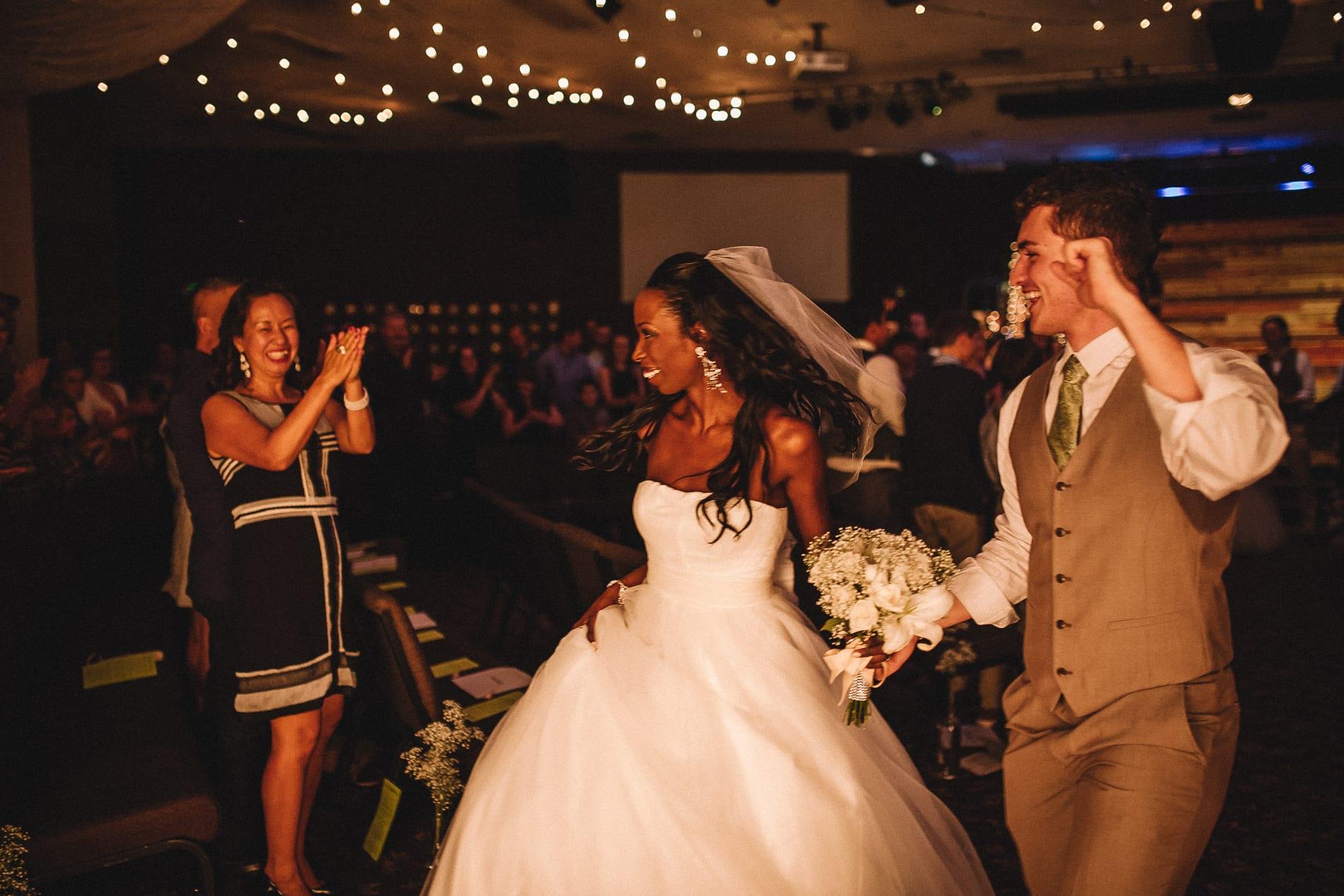 redding-twin-view-lema-ranch-wedding-photo-56