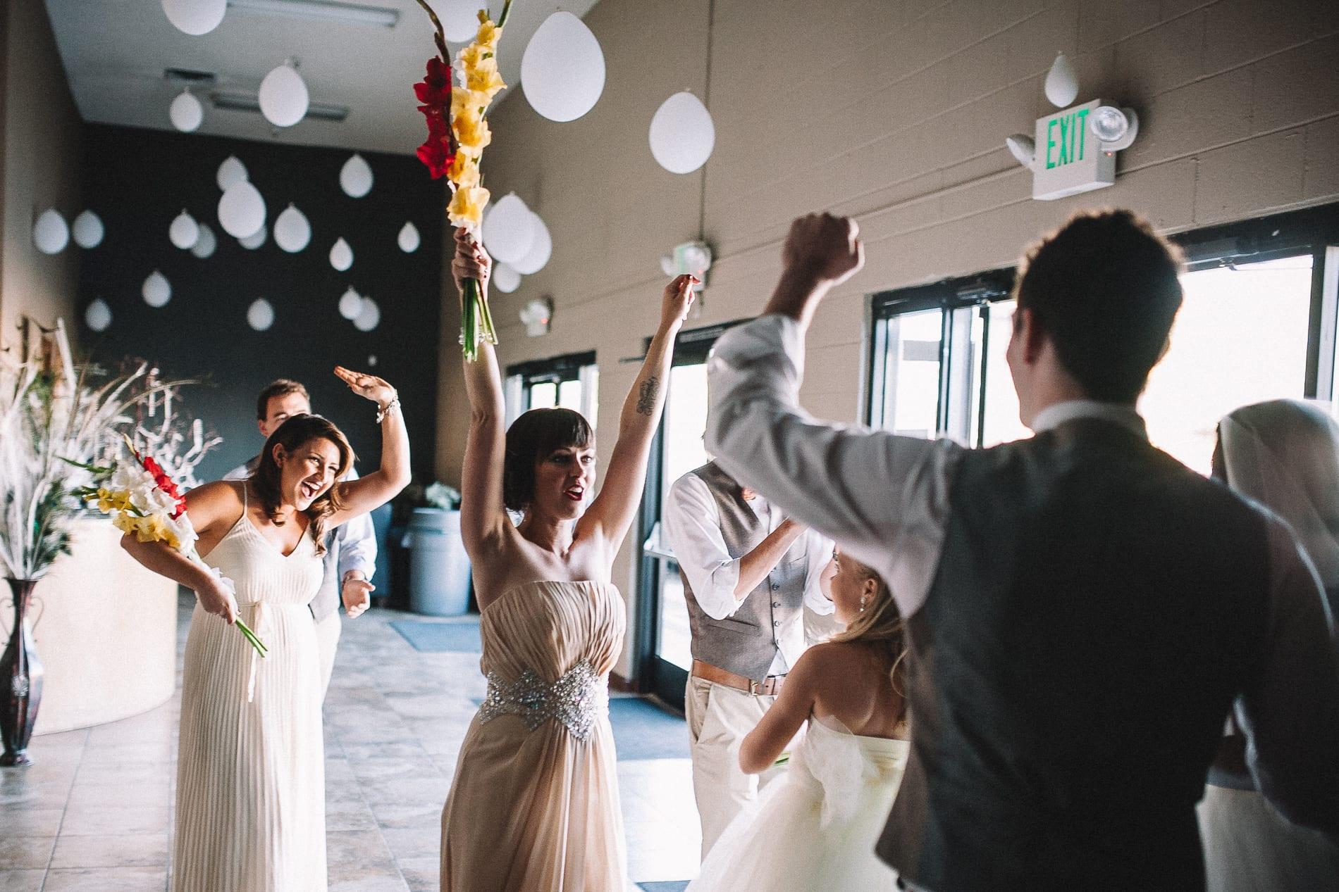 redding-twin-view-lema-ranch-wedding-photo-57