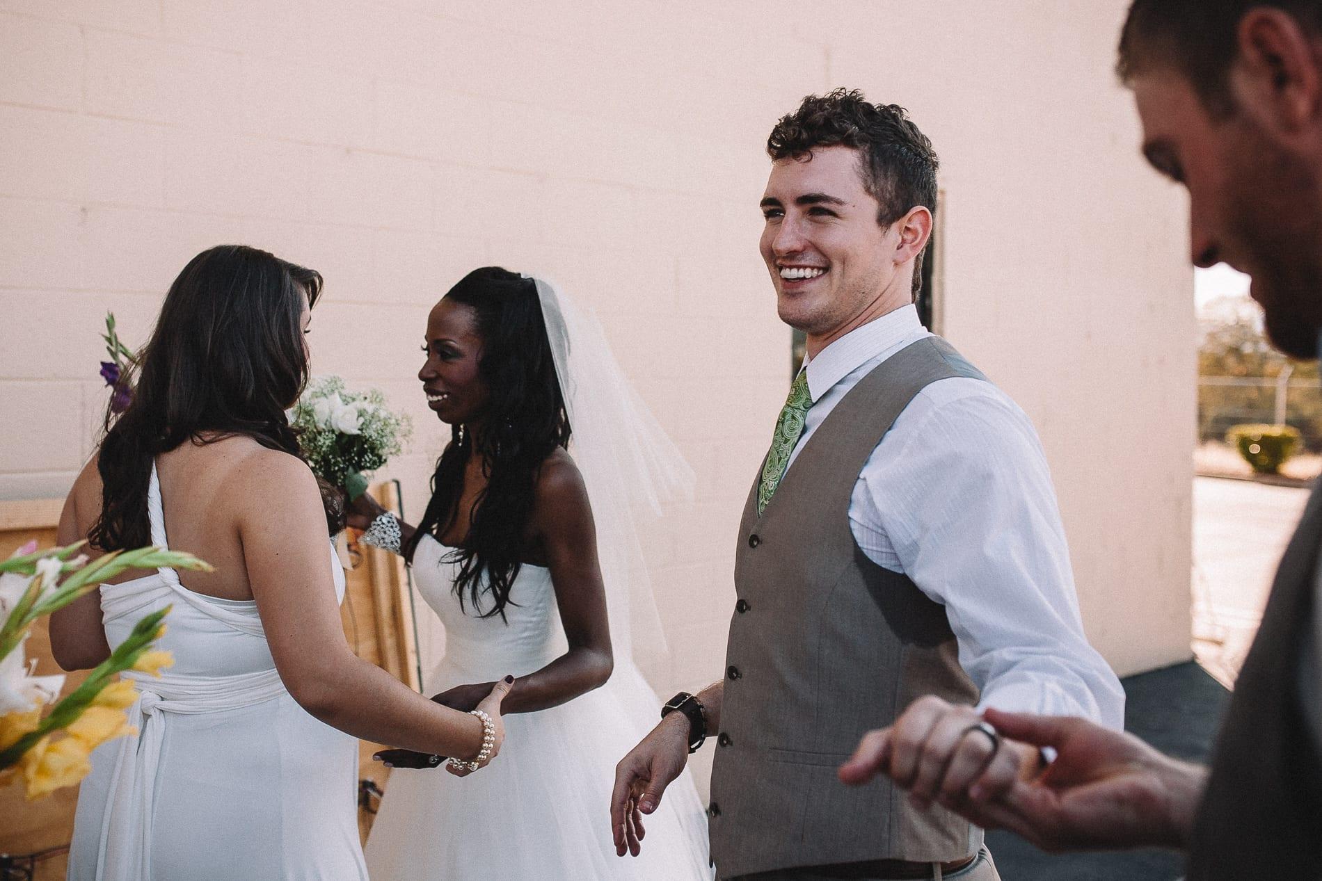 redding-twin-view-lema-ranch-wedding-photo-58