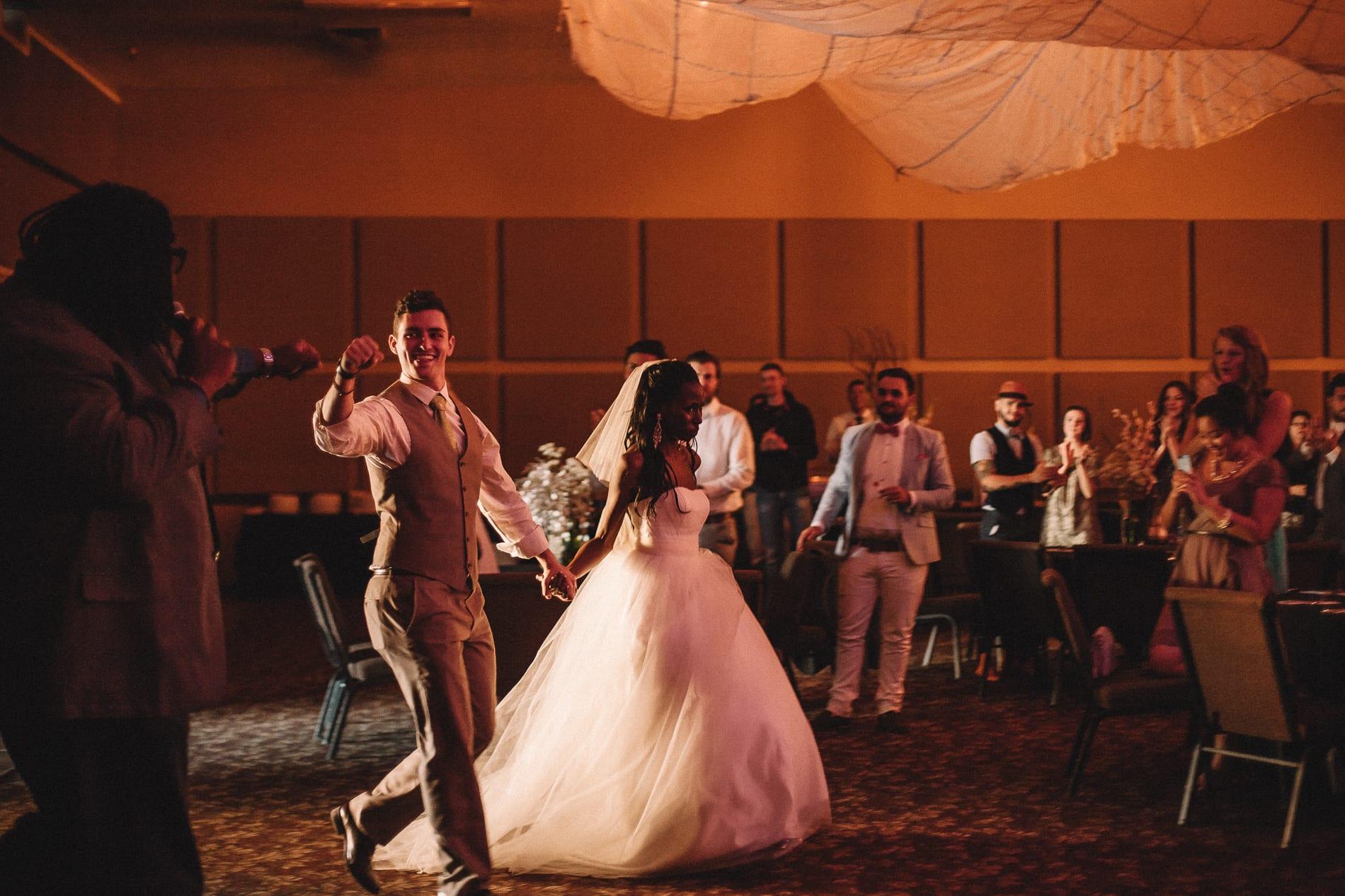 redding-twin-view-lema-ranch-wedding-photo-65
