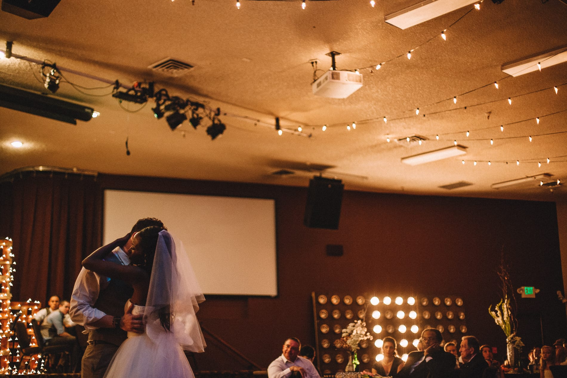 redding-twin-view-lema-ranch-wedding-photo-67