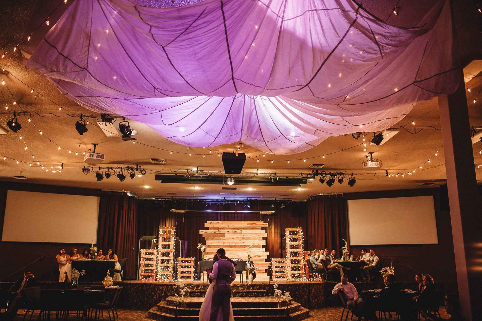 redding-twin-view-lema-ranch-wedding-photo-68