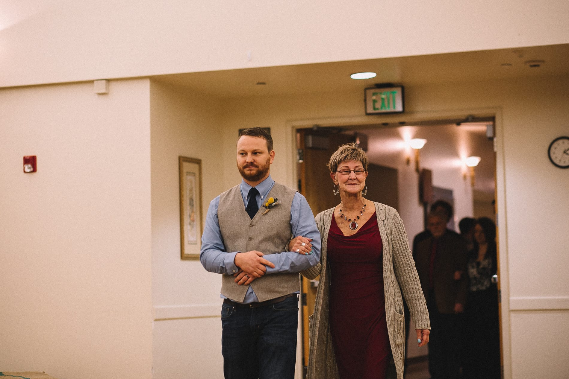 mercy-oaks-redding-wedding-photo-25