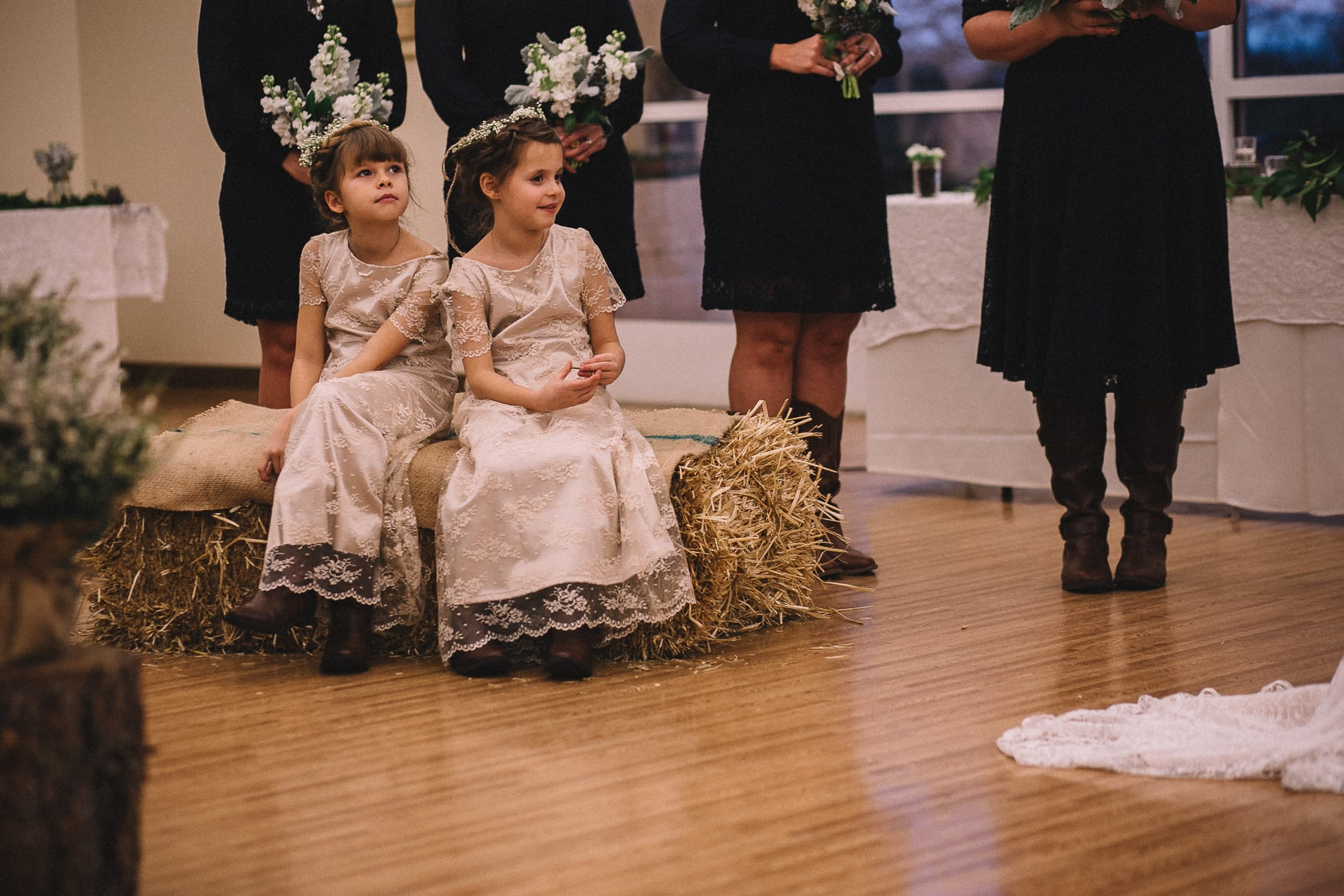 mercy-oaks-redding-wedding-photo-51