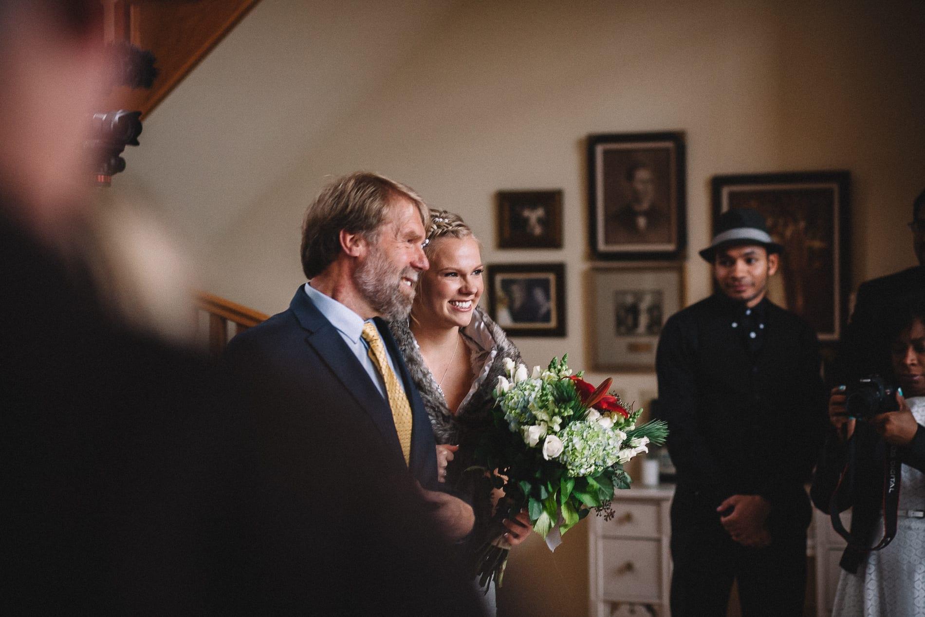 morrow-ranch-round-mountain-wedding-photo-28