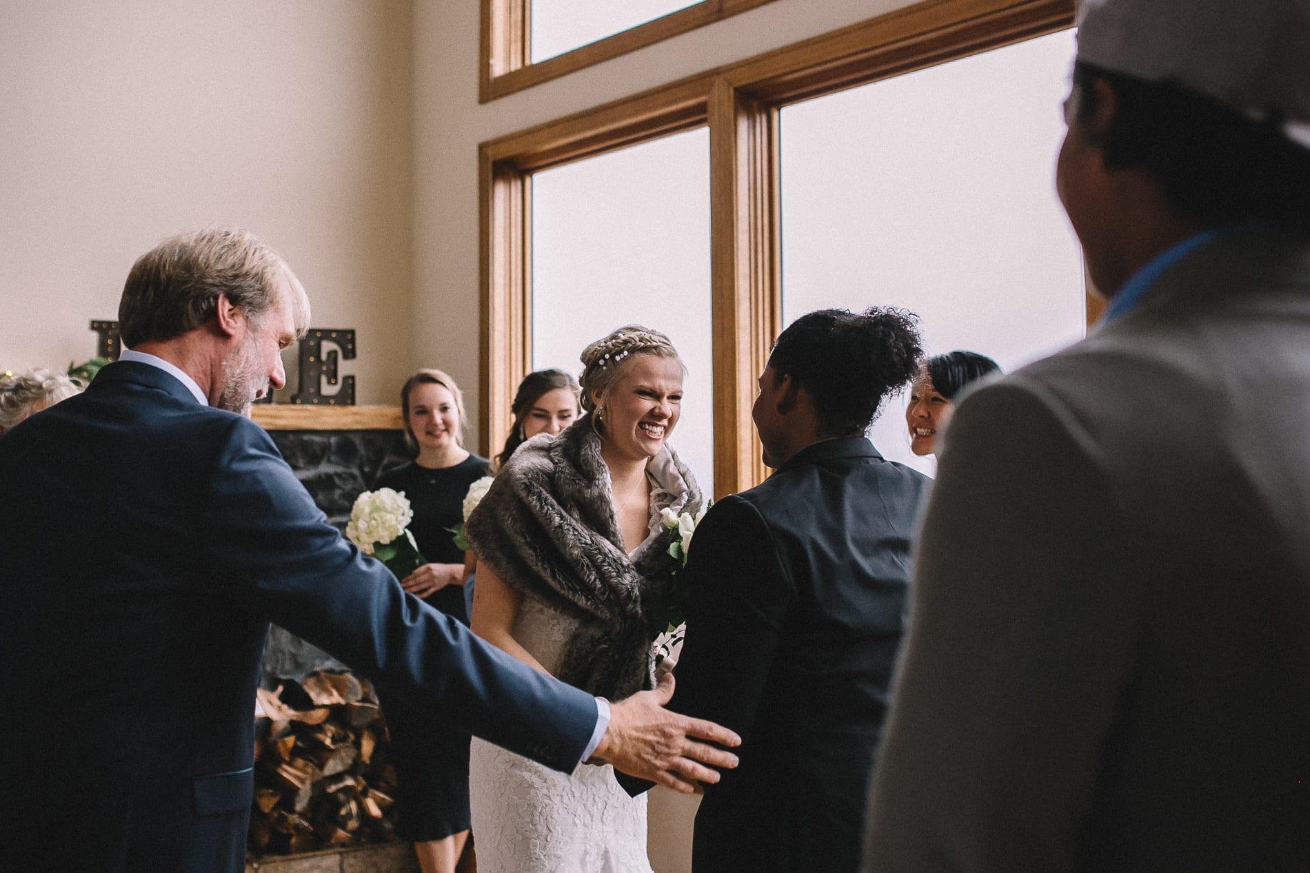 morrow-ranch-round-mountain-wedding-photo-32