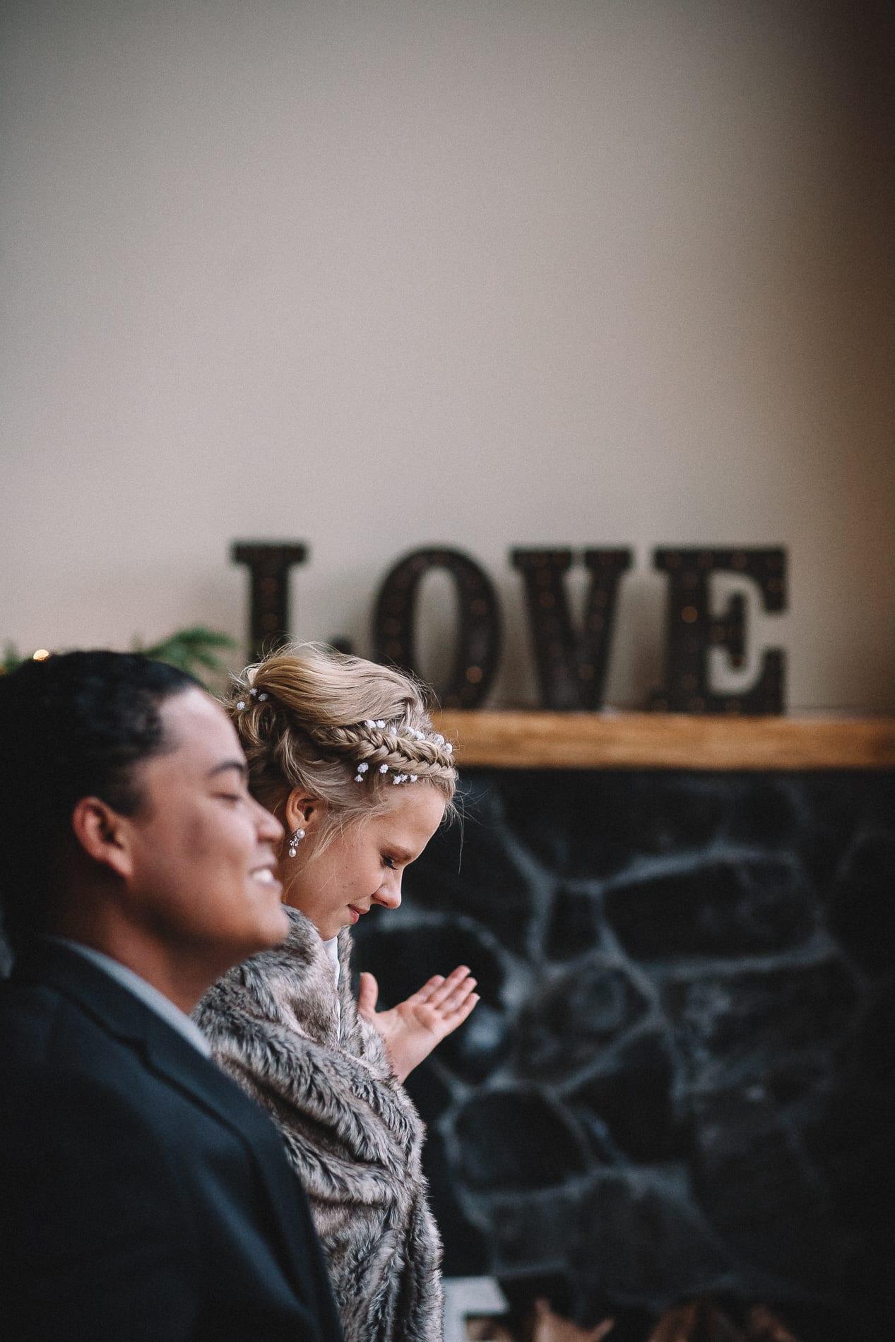 morrow-ranch-round-mountain-wedding-photo-33