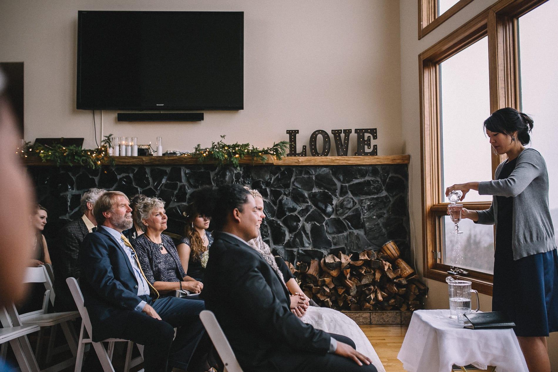 morrow-ranch-round-mountain-wedding-photo-43