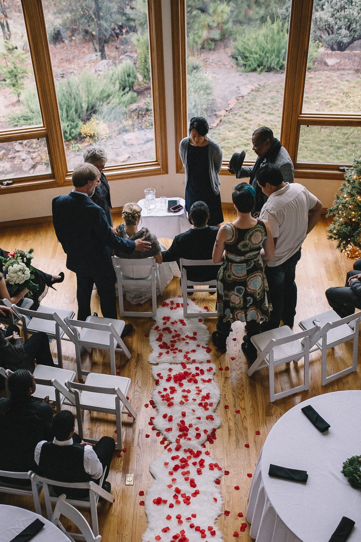 morrow-ranch-round-mountain-wedding-photo-44