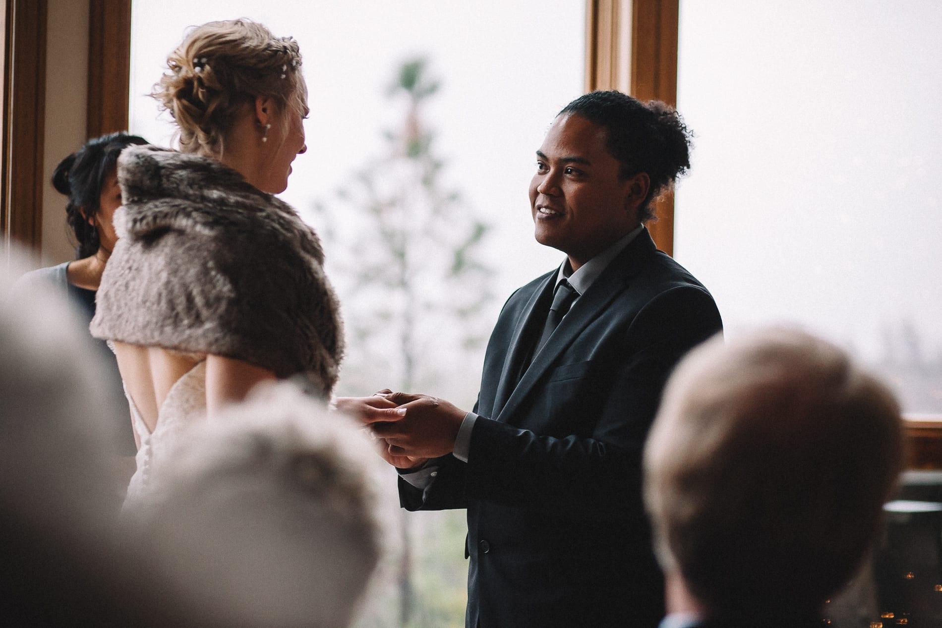 morrow-ranch-round-mountain-wedding-photo-50
