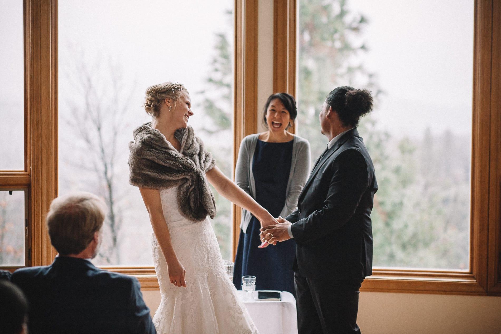 morrow-ranch-round-mountain-wedding-photo-60
