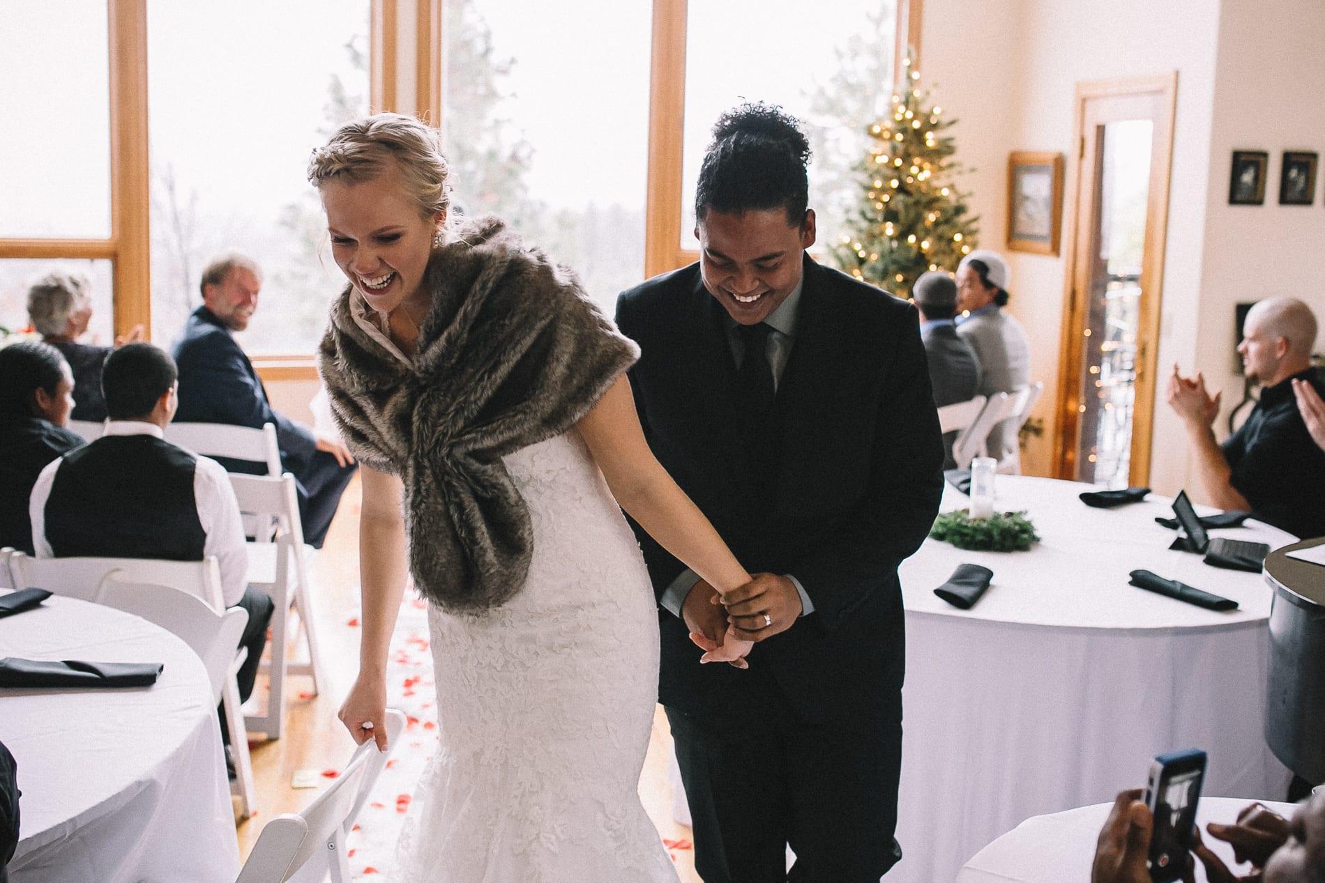 morrow-ranch-round-mountain-wedding-photo-62