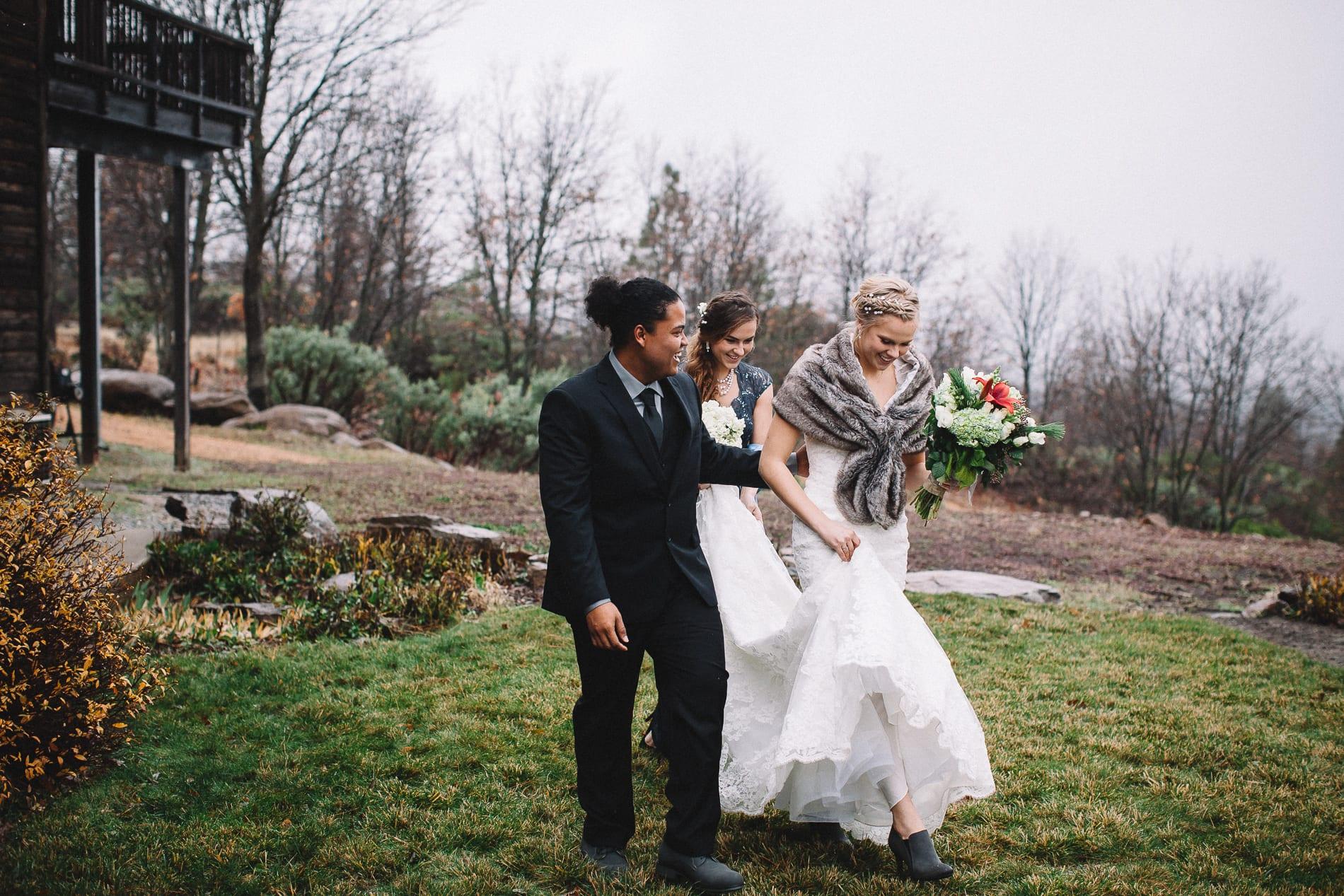 morrow-ranch-round-mountain-wedding-photo-66