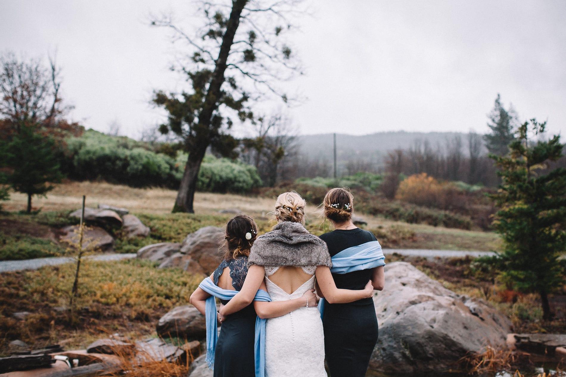 morrow-ranch-round-mountain-wedding-photo-69