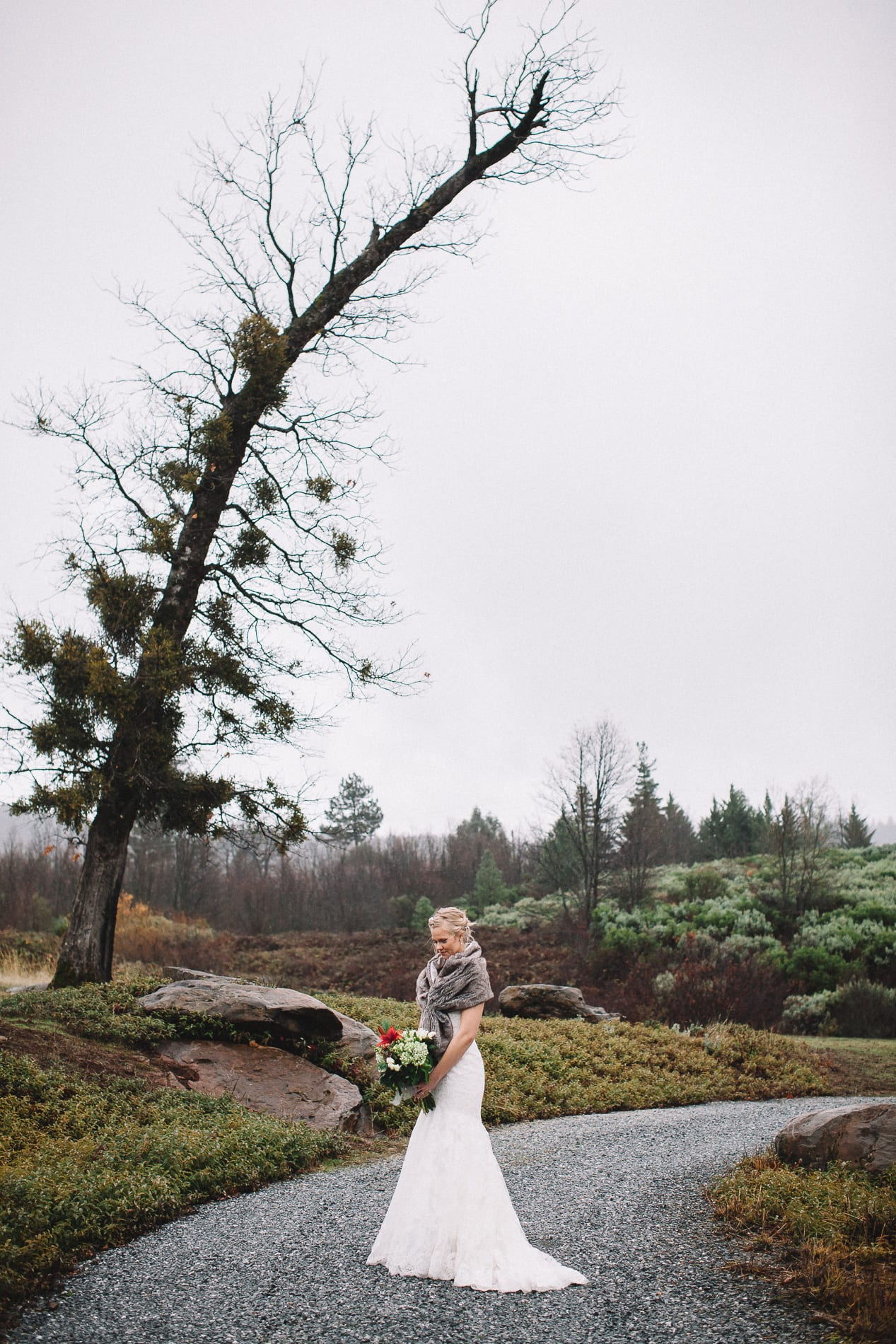 morrow-ranch-round-mountain-wedding-photo-70