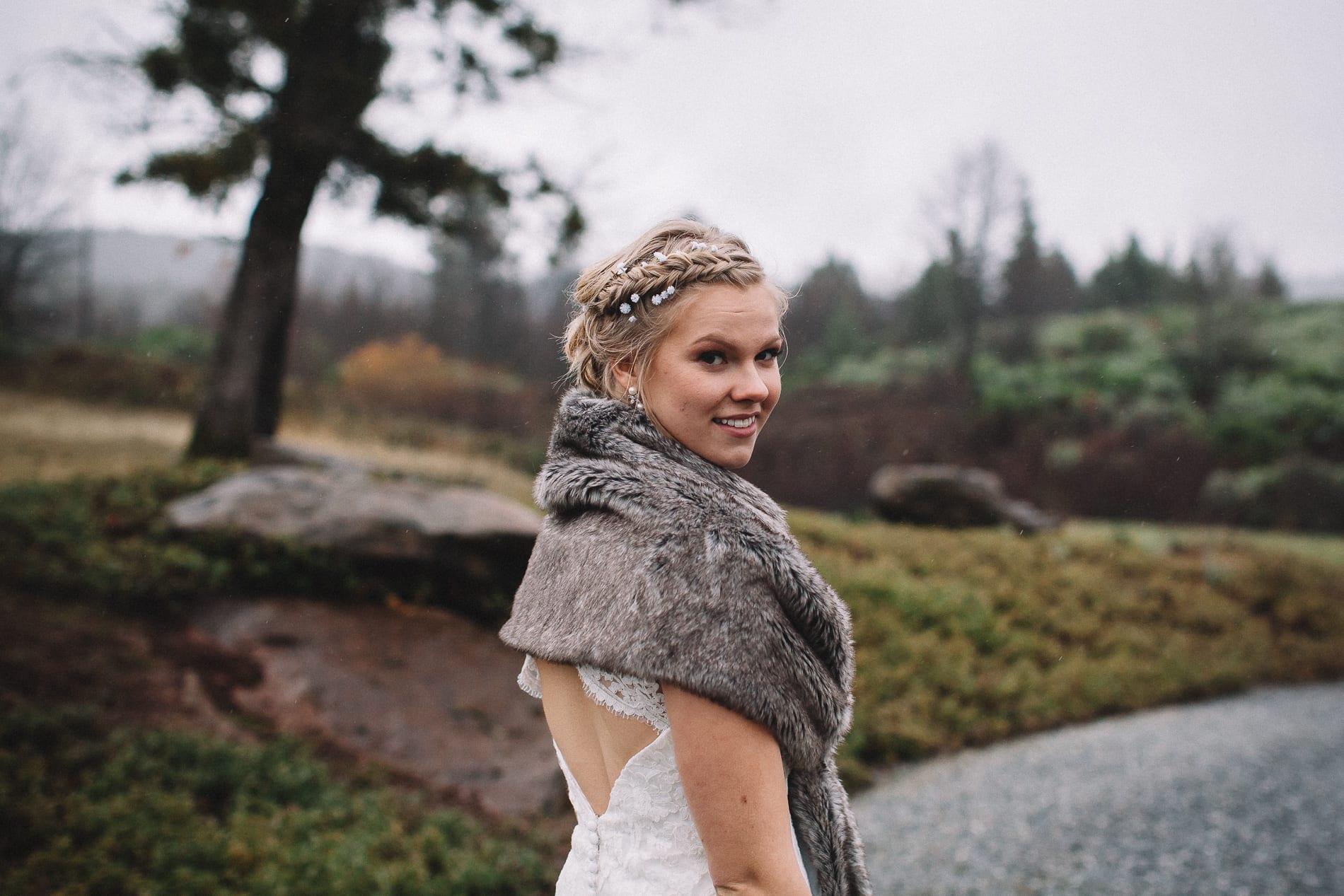 morrow-ranch-round-mountain-wedding-photo-72