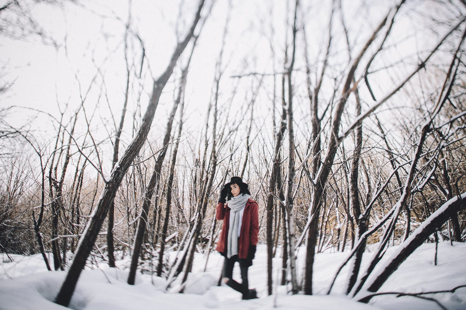 mount-lassen-adventures-lifestyle-portrait-photography-17