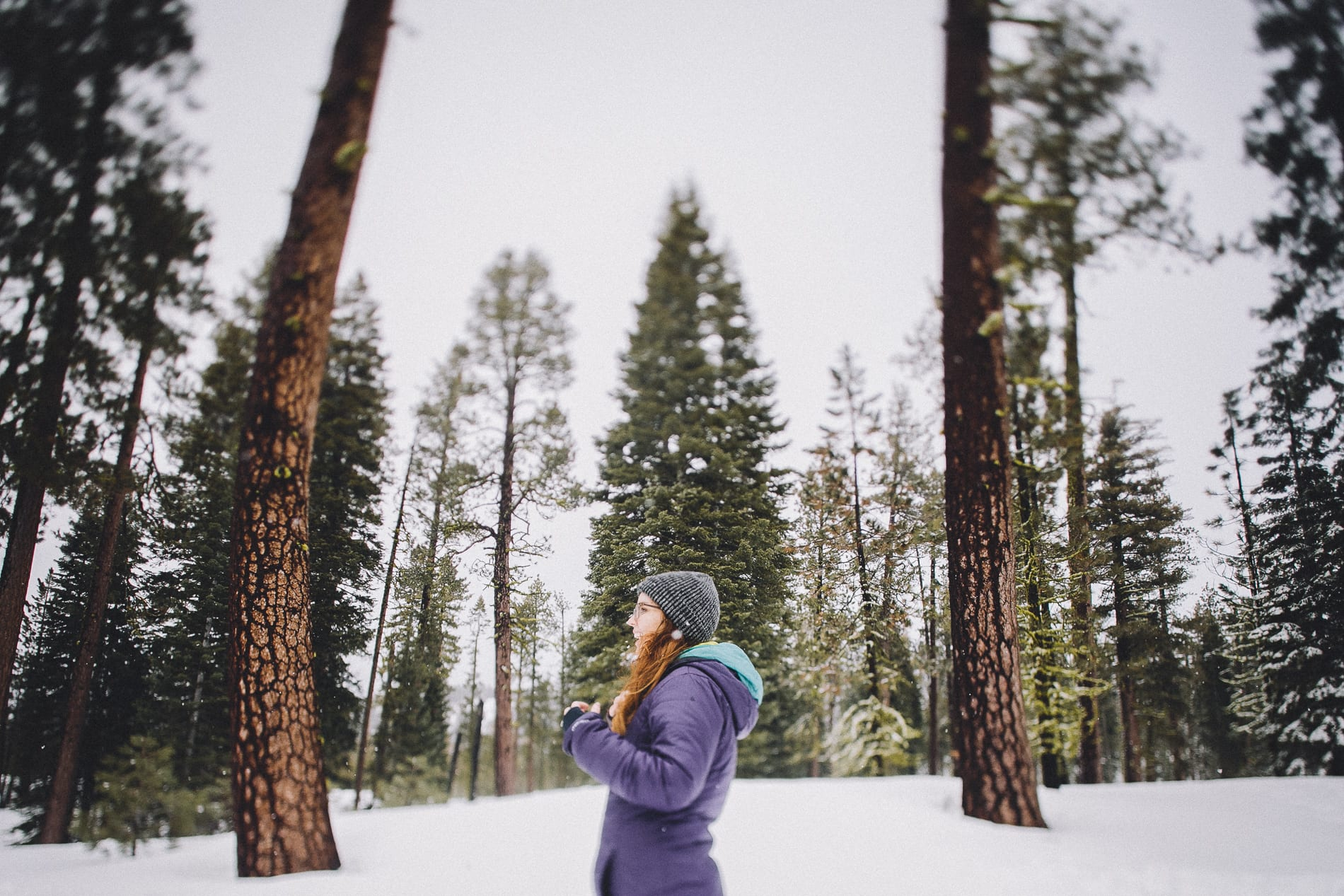 mount-lassen-adventures-lifestyle-portrait-photography-33