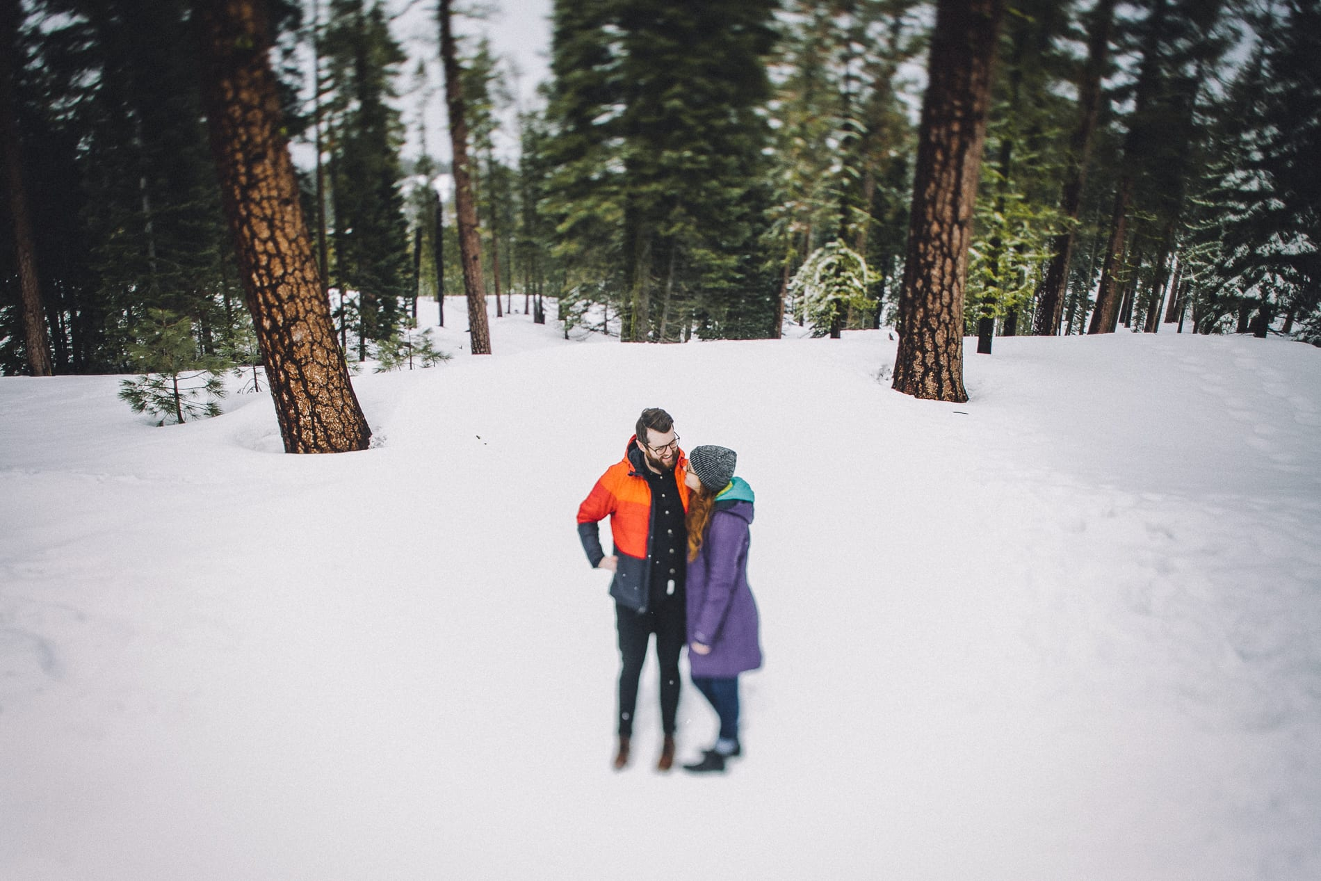 mount-lassen-adventures-lifestyle-portrait-photography-35