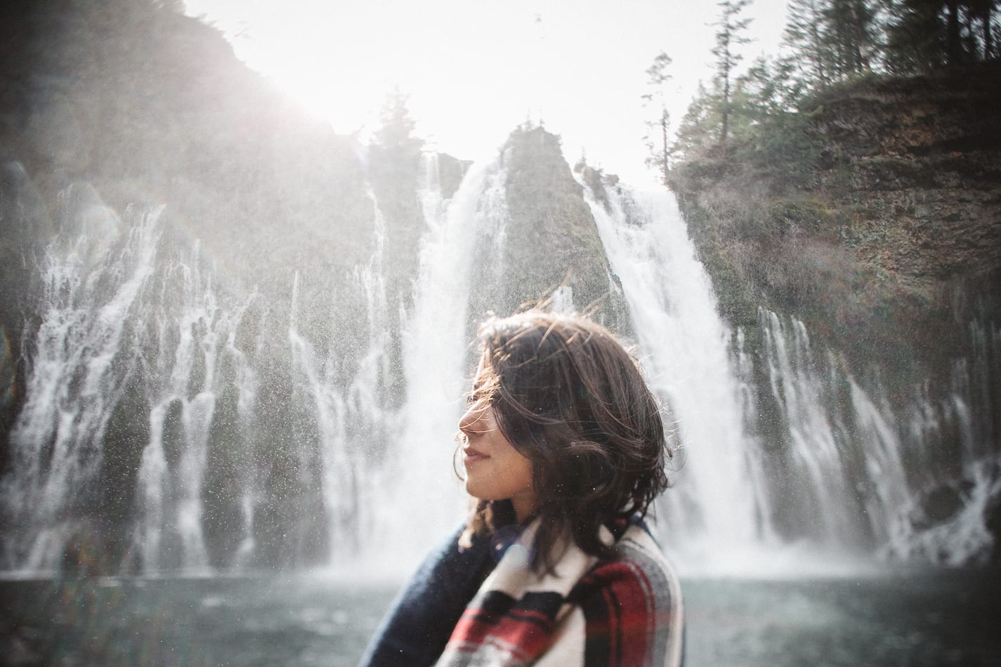 burney-falls-lifestyle-portrait-photographer-11