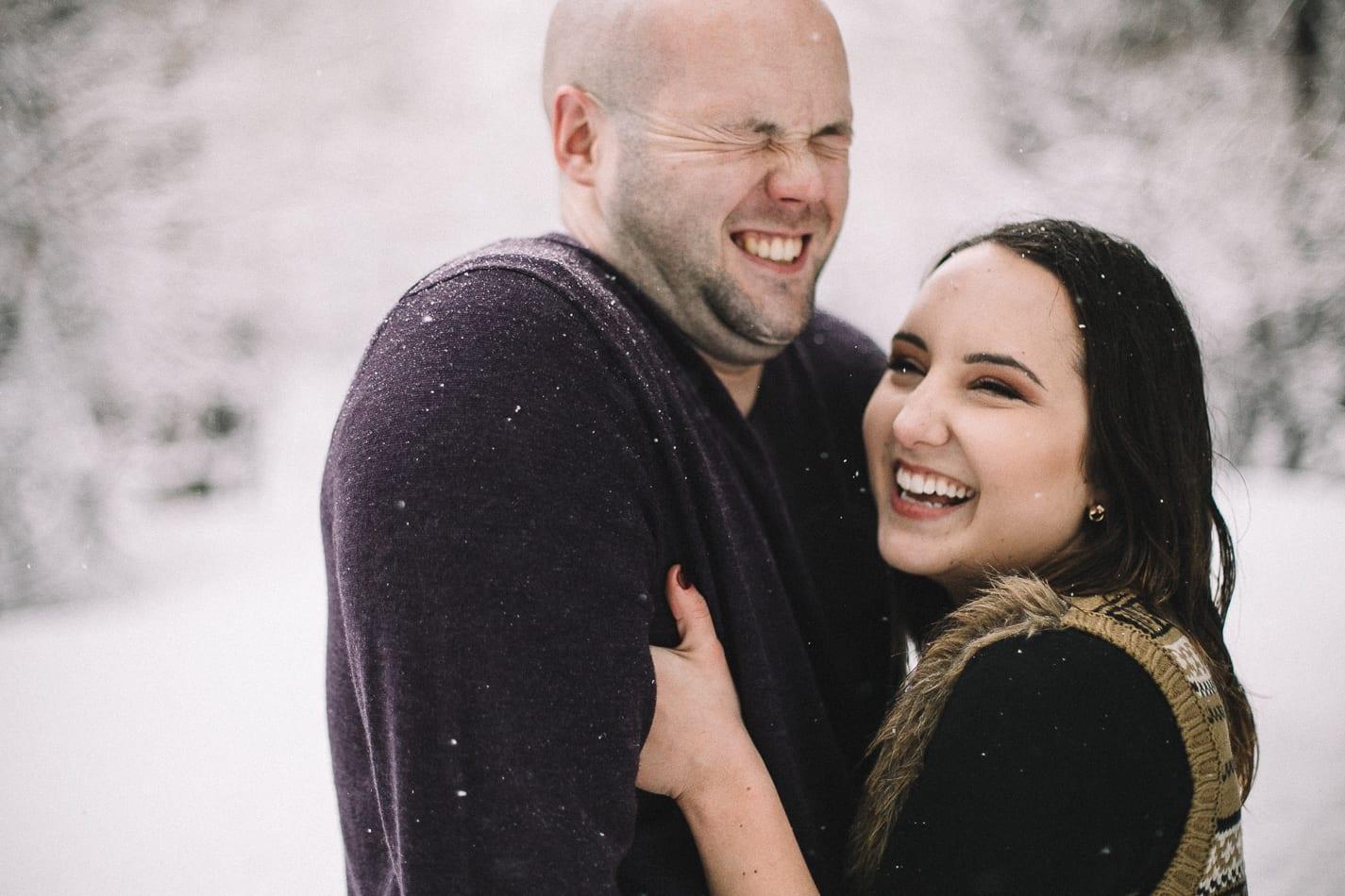 mount-lassen-winter-engagement-photo-10