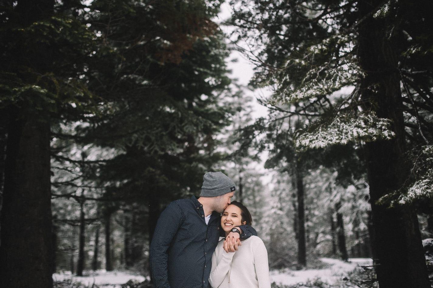 mount-lassen-winter-engagement-photo-13