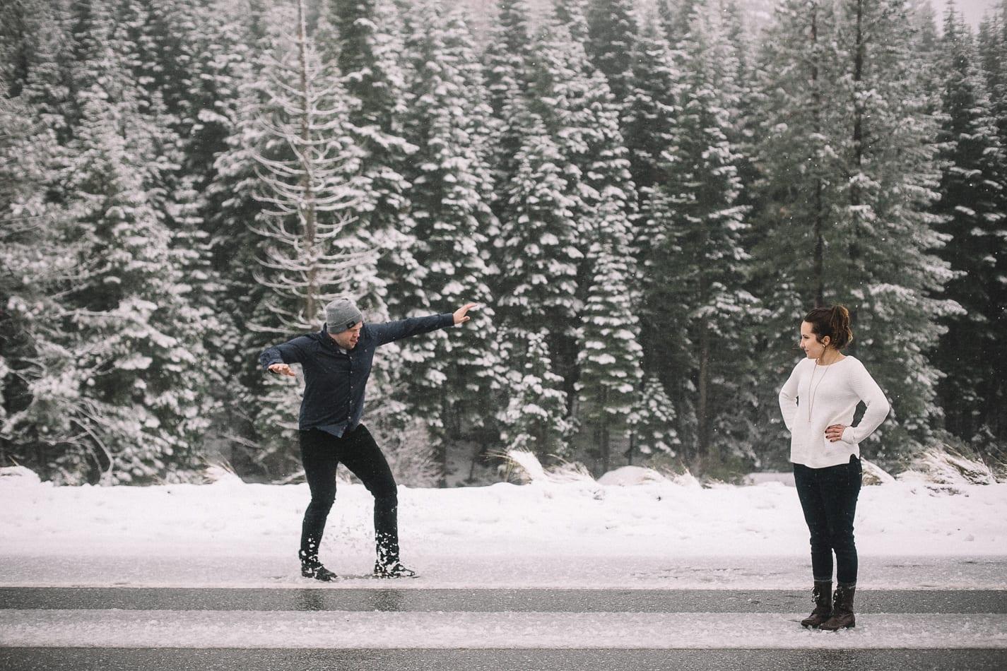 mount-lassen-winter-engagement-photo-16