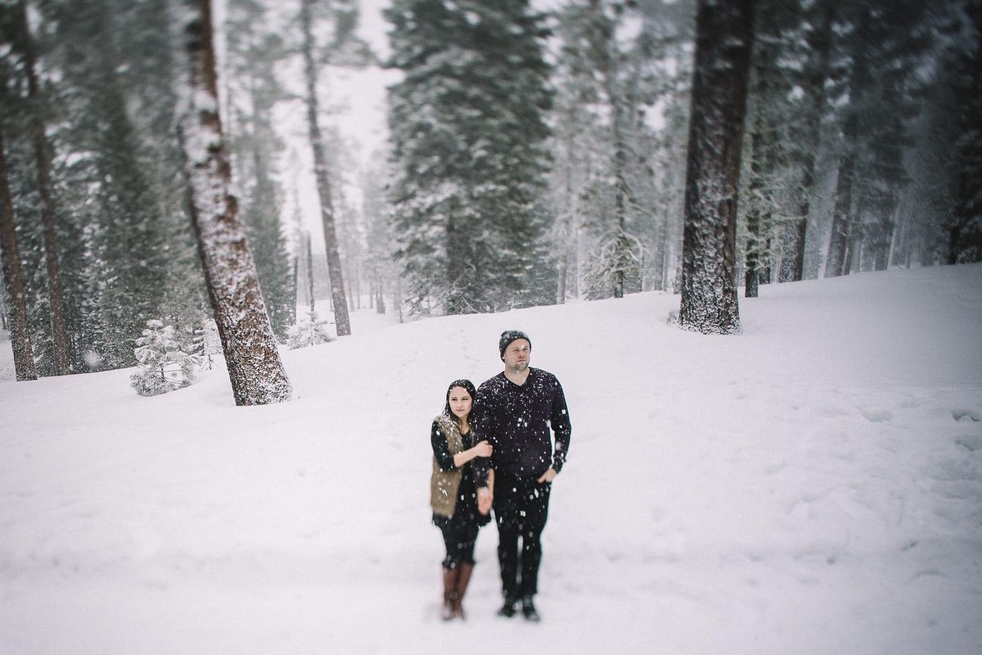 mount-lassen-winter-engagement-photo-3