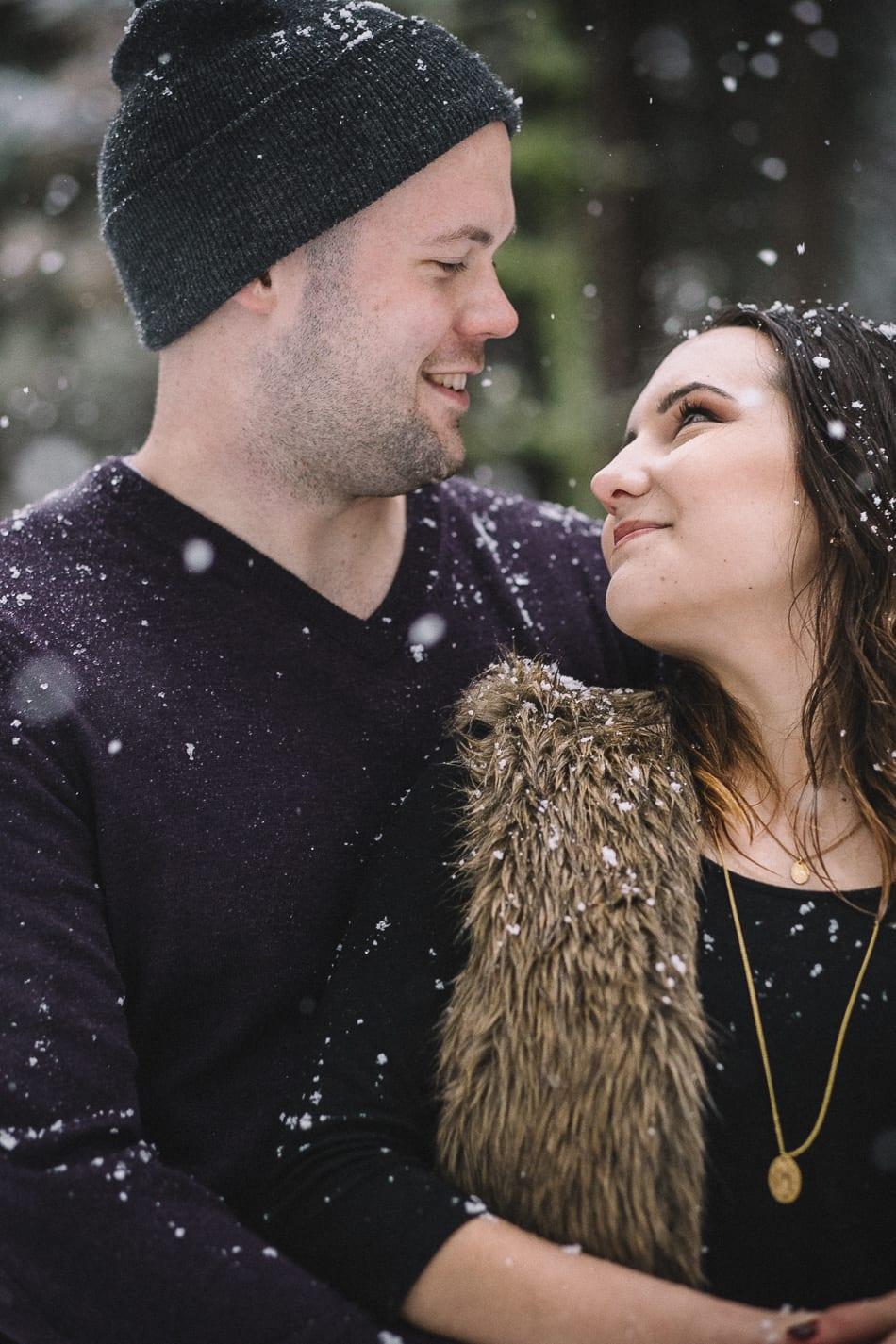 mount-lassen-winter-engagement-photo-6
