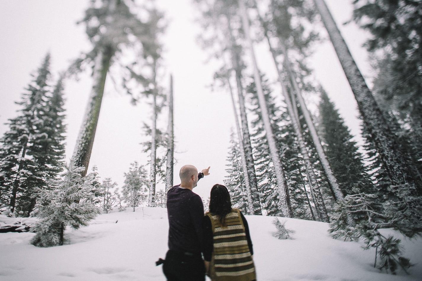 mount-lassen-winter-engagement-photo-8