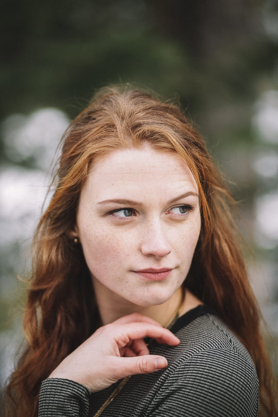 mount-lassen-winter-portrait-photo-14