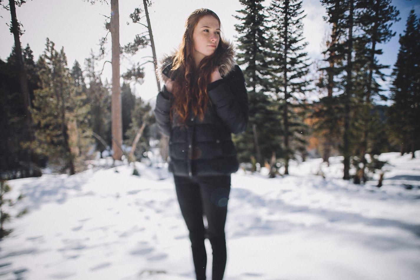 mount-lassen-winter-portrait-photo-2