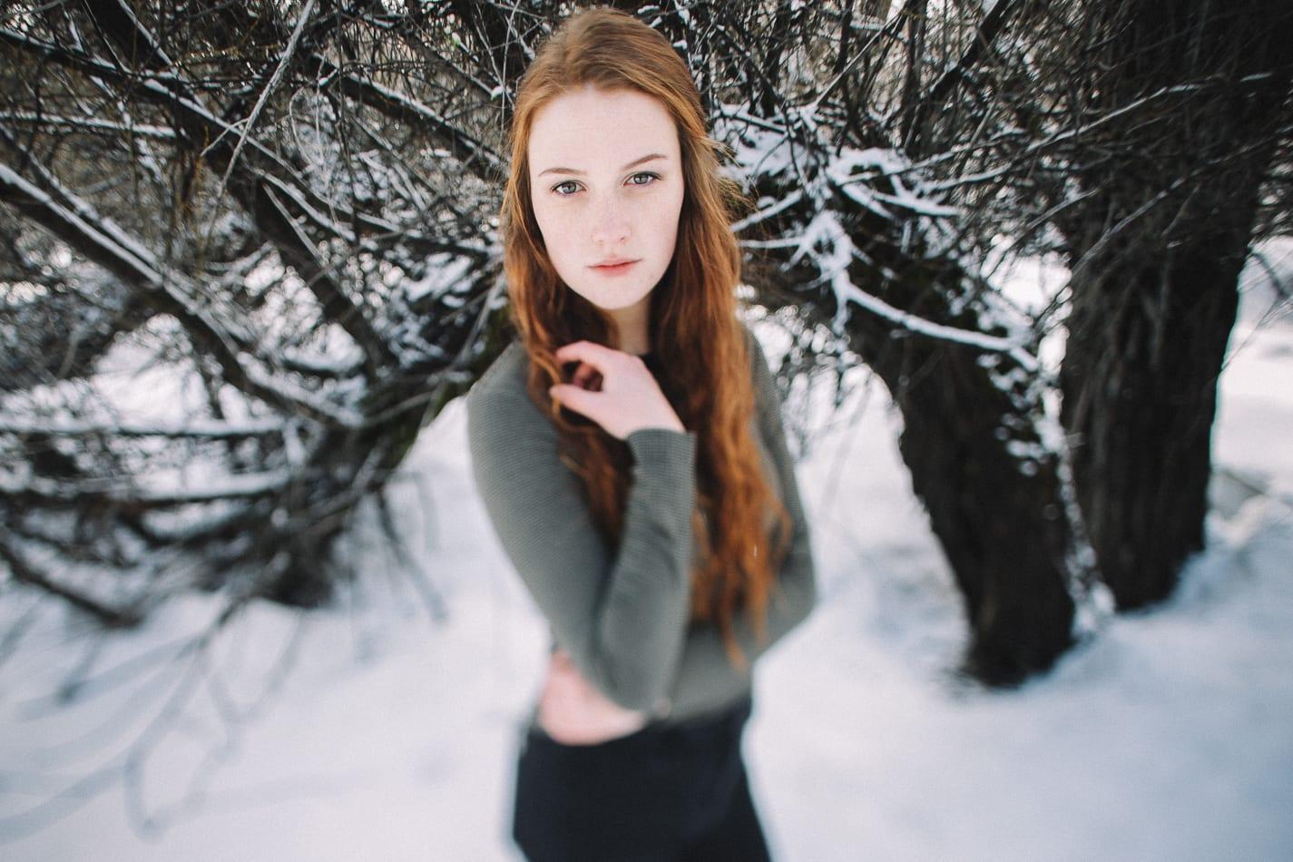 mount-lassen-winter-portrait-photo-6