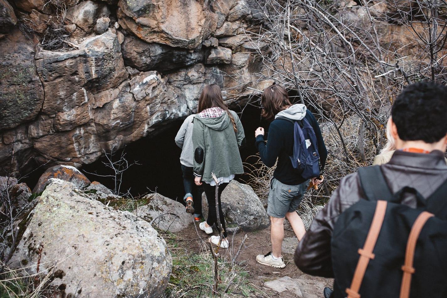 pluto-cave-mount-shasta-lifestyle-portrati-photo-17