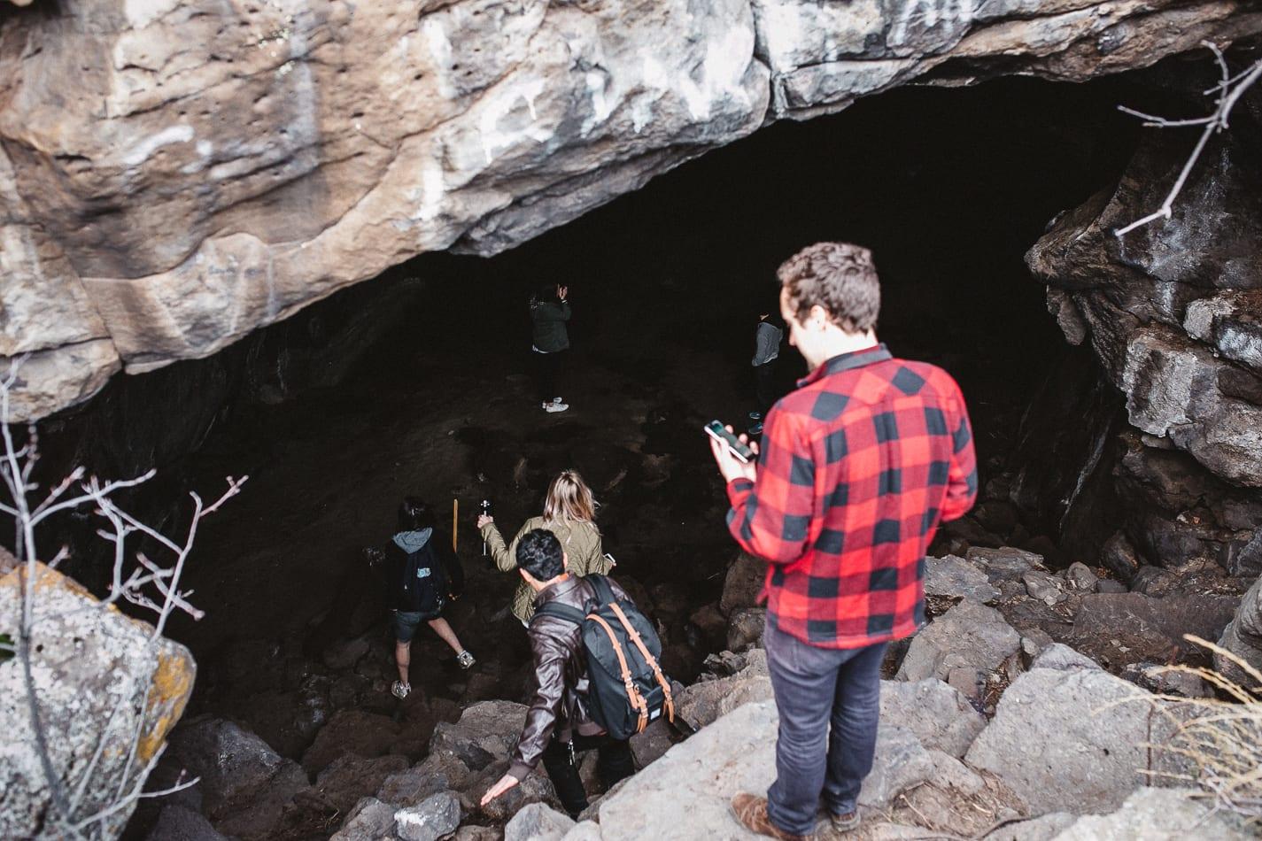 pluto-cave-mount-shasta-lifestyle-portrati-photo-18