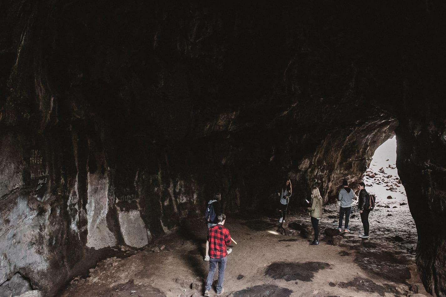 pluto-cave-mount-shasta-lifestyle-portrati-photo-19