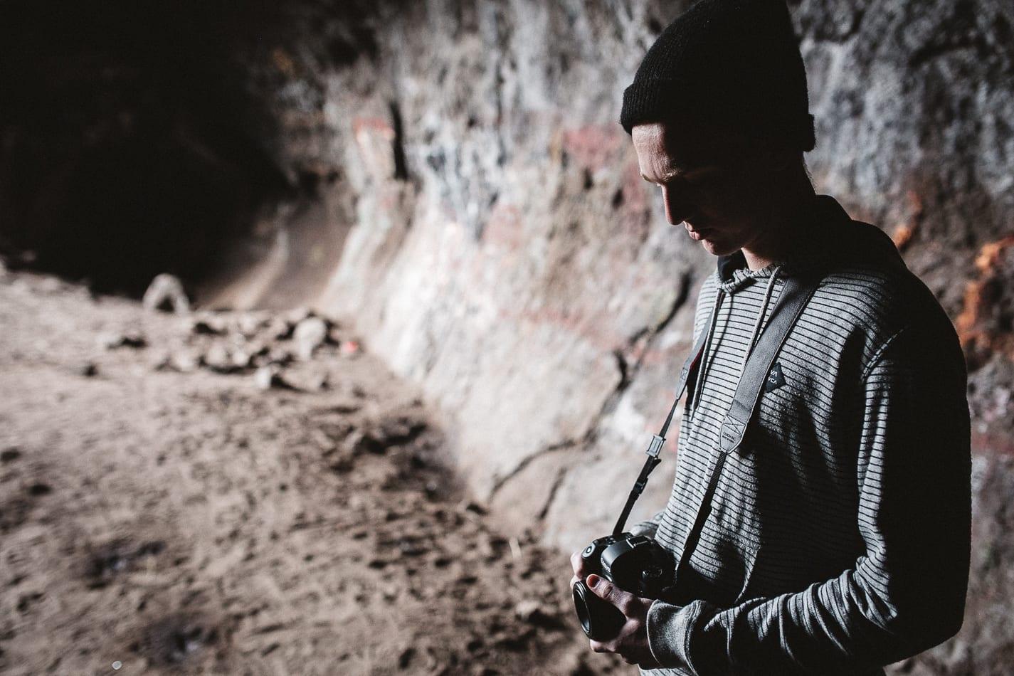 pluto-cave-mount-shasta-lifestyle-portrati-photo-20