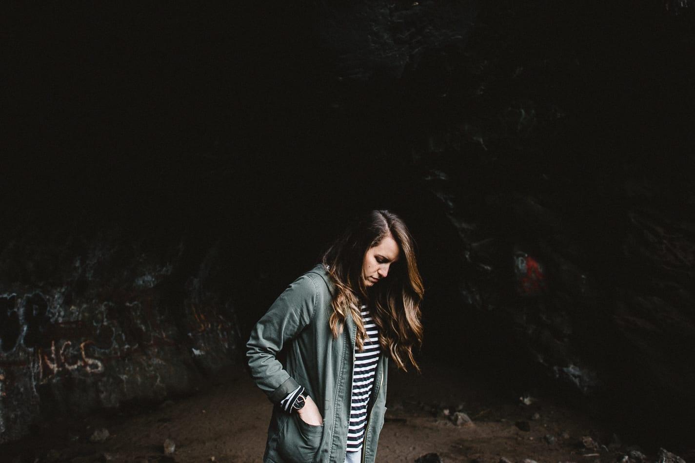 pluto-cave-mount-shasta-lifestyle-portrati-photo-21