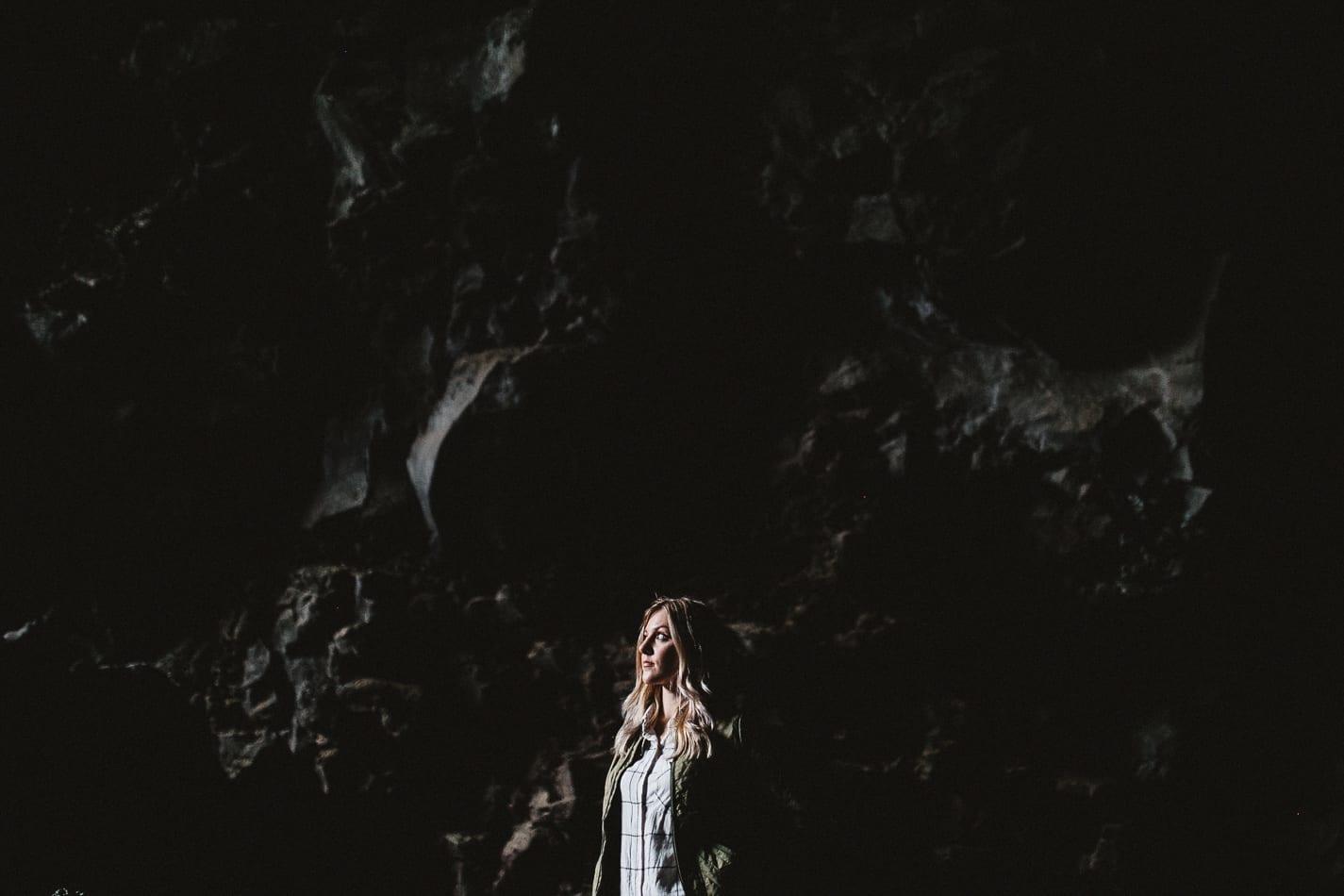 pluto-cave-mount-shasta-lifestyle-portrati-photo-26