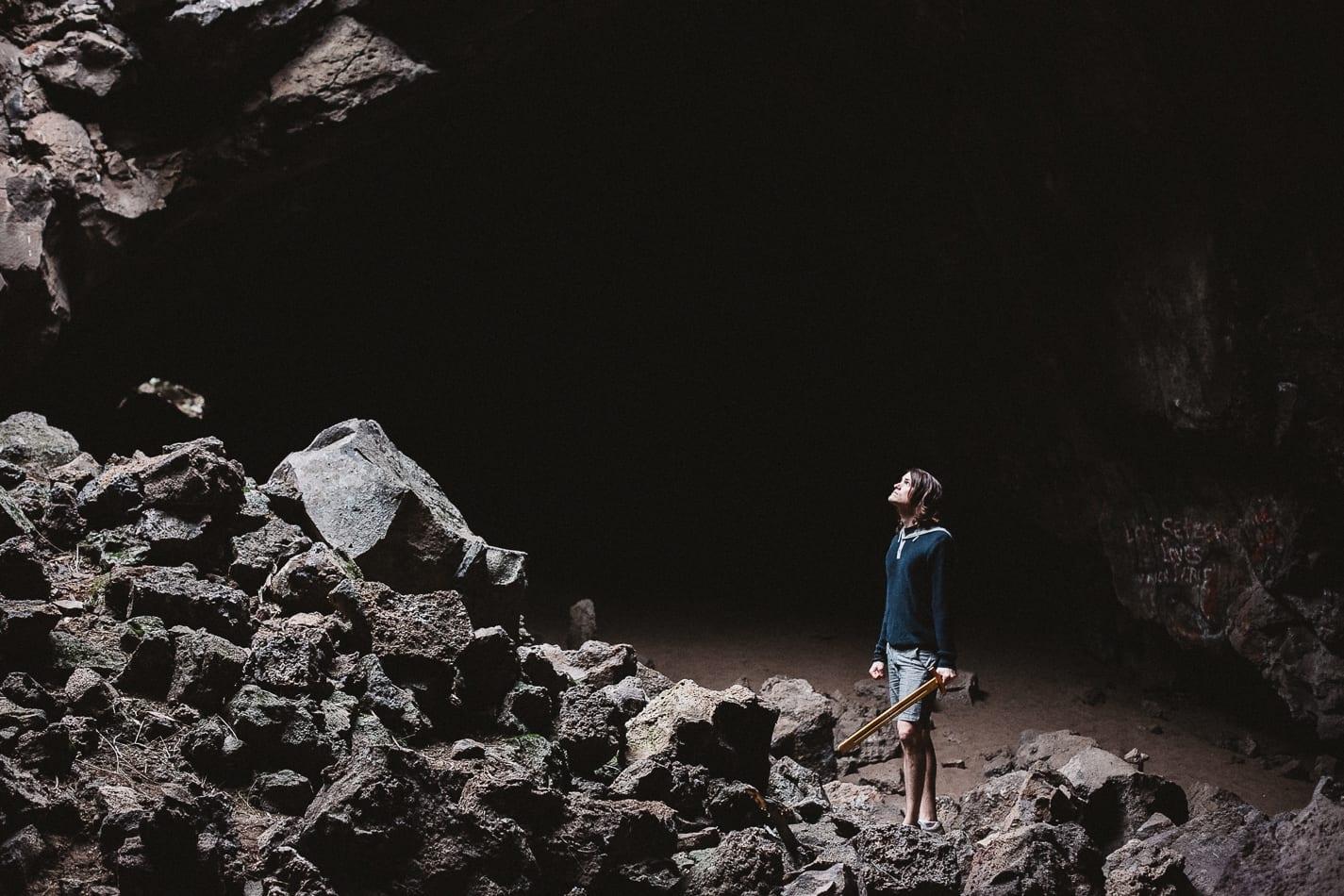 pluto-cave-mount-shasta-lifestyle-portrati-photo-29