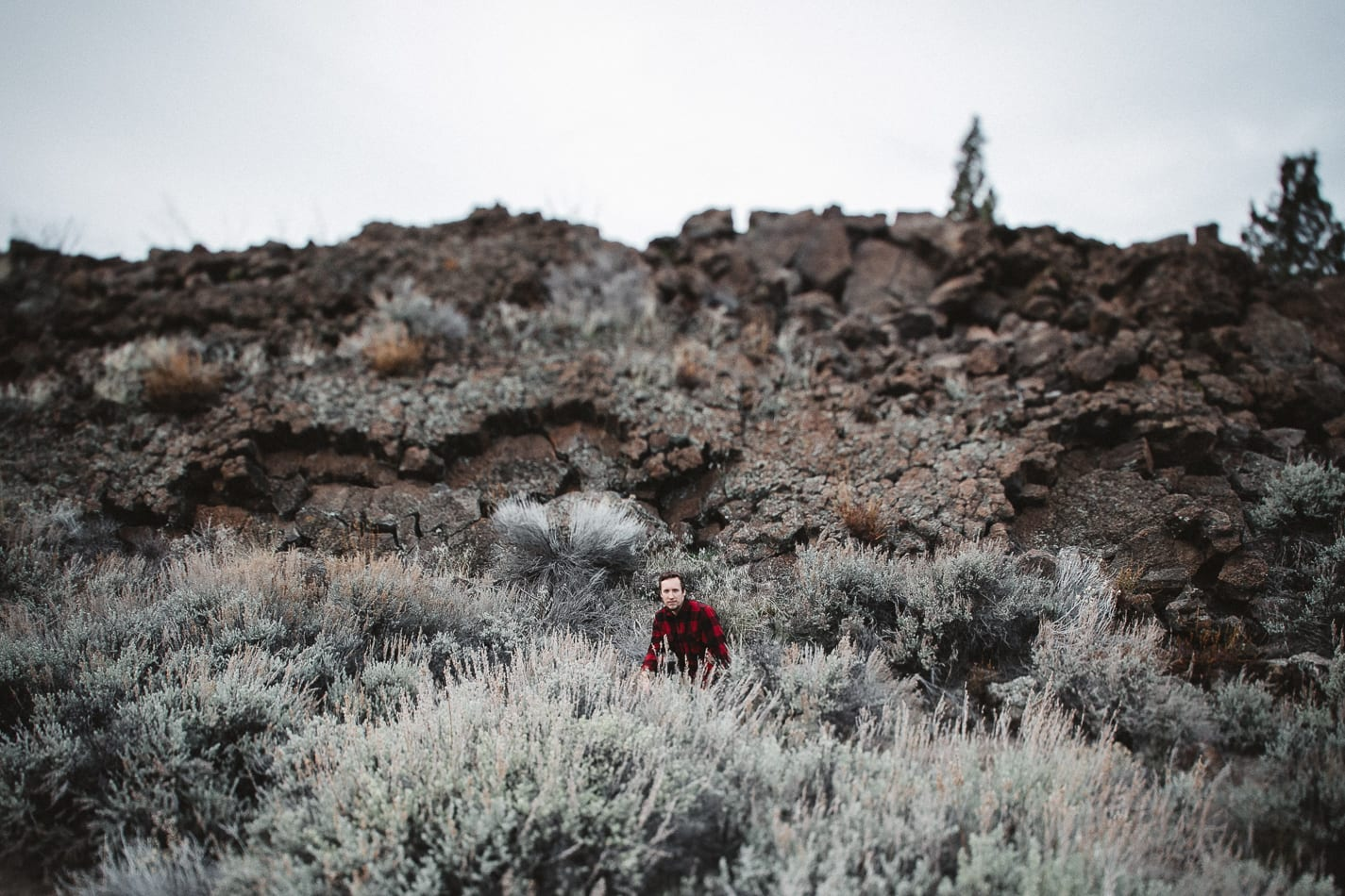 pluto-cave-mount-shasta-lifestyle-portrati-photo-36