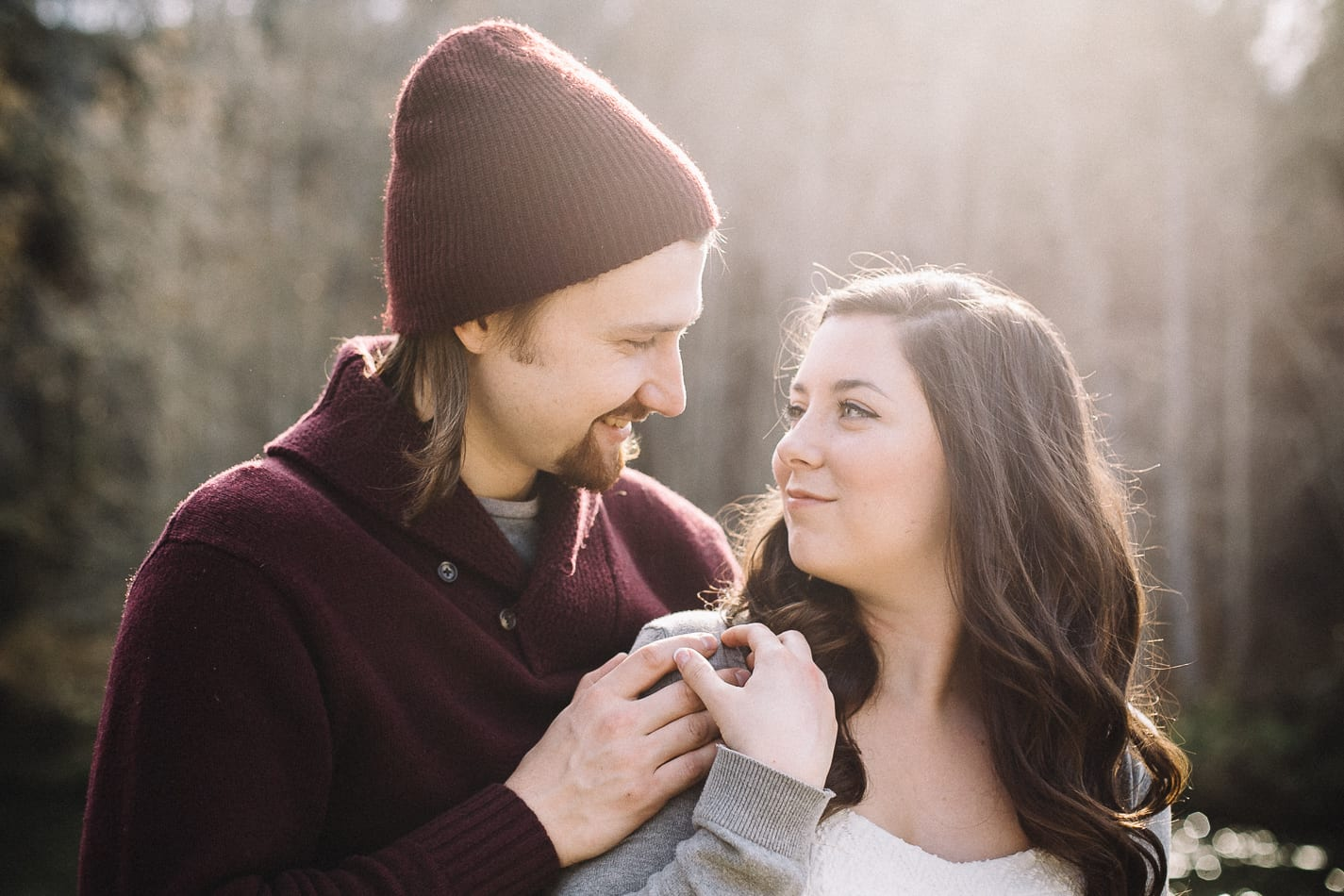 redding-clear-creek-canyon-engagement-photo-17