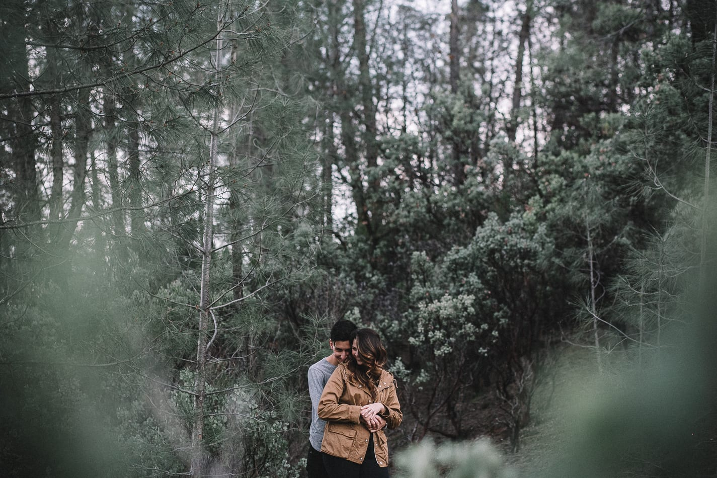 shasta-lake-heritage-coffee-engagment-photo-18