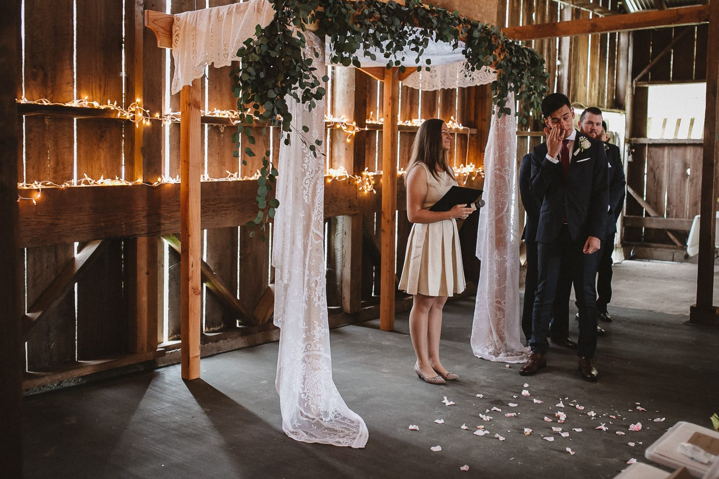 gover-ranch-redding-california-wedding-photographer-102