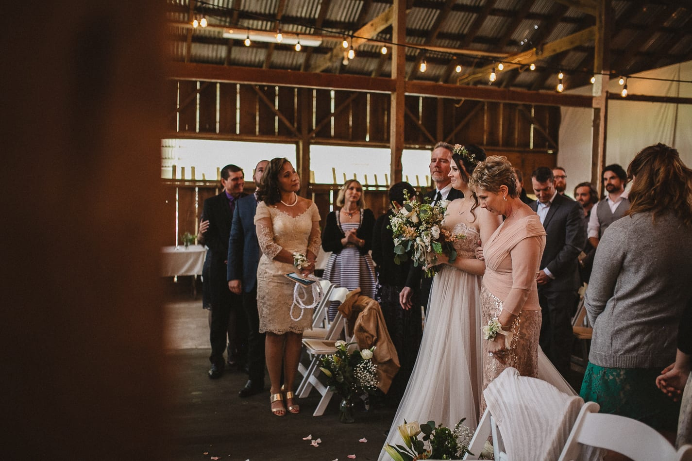 gover-ranch-redding-california-wedding-photographer-109