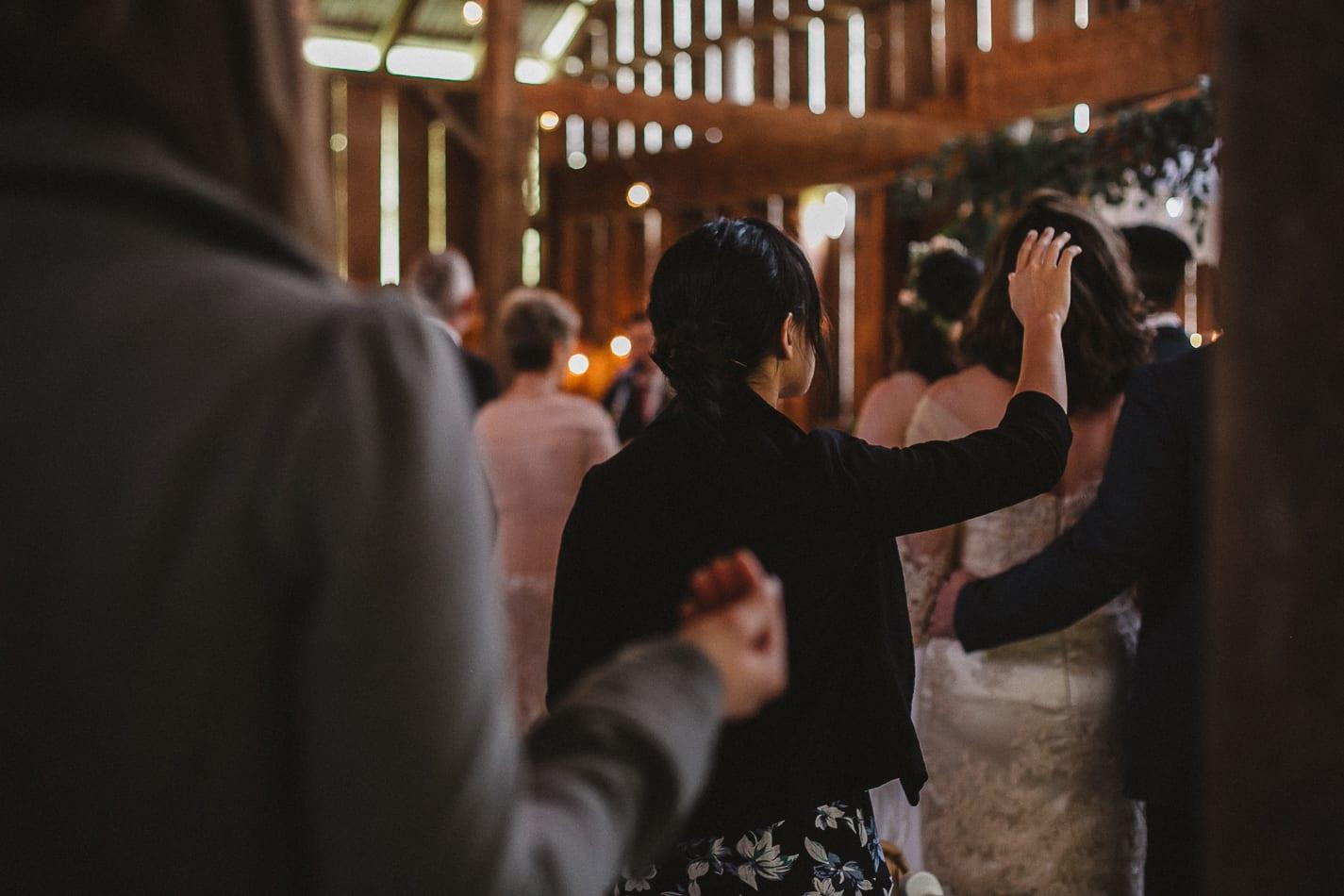 gover-ranch-redding-california-wedding-photographer-124