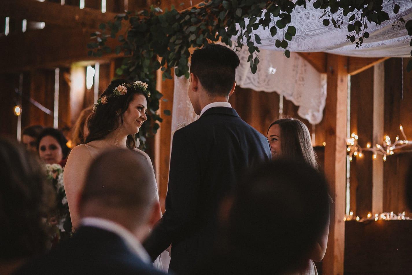 gover-ranch-redding-california-wedding-photographer-126