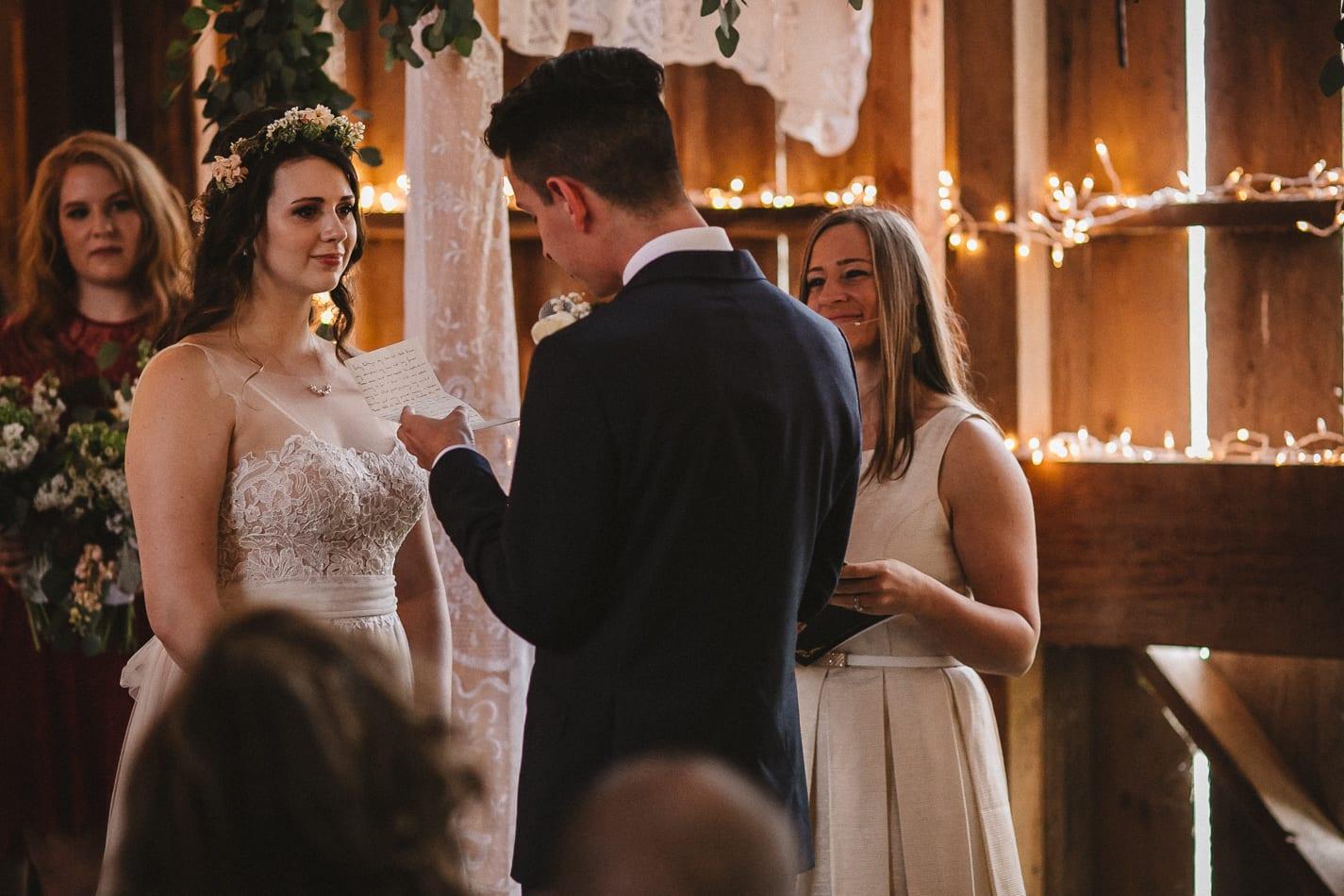gover-ranch-redding-california-wedding-photographer-129