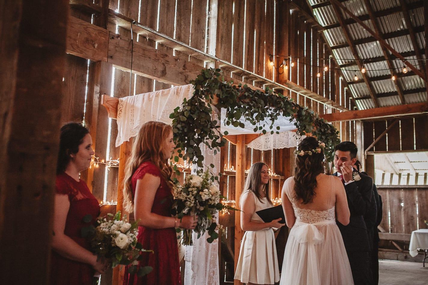 gover-ranch-redding-california-wedding-photographer-132